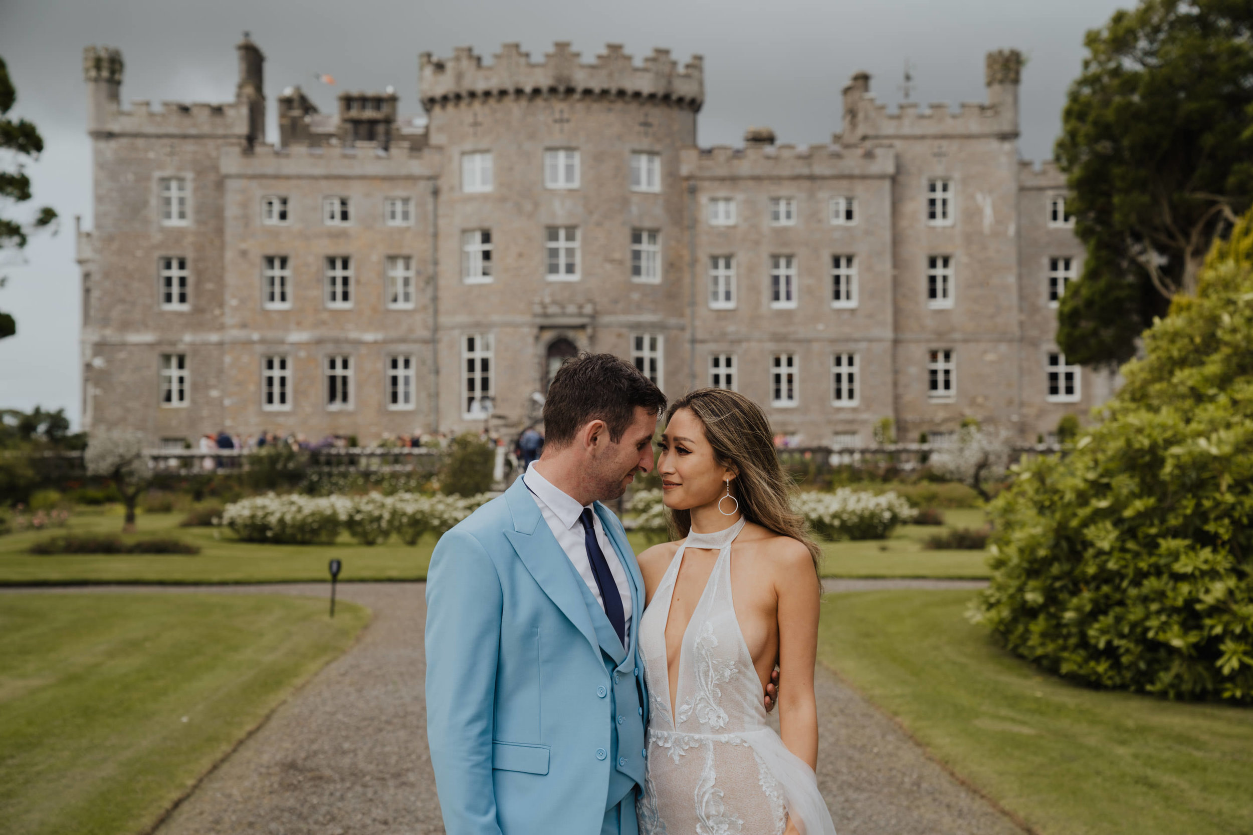 d&c_markree_castle_sligo_wedding_photographer_livia_figueiredo_3.jpg