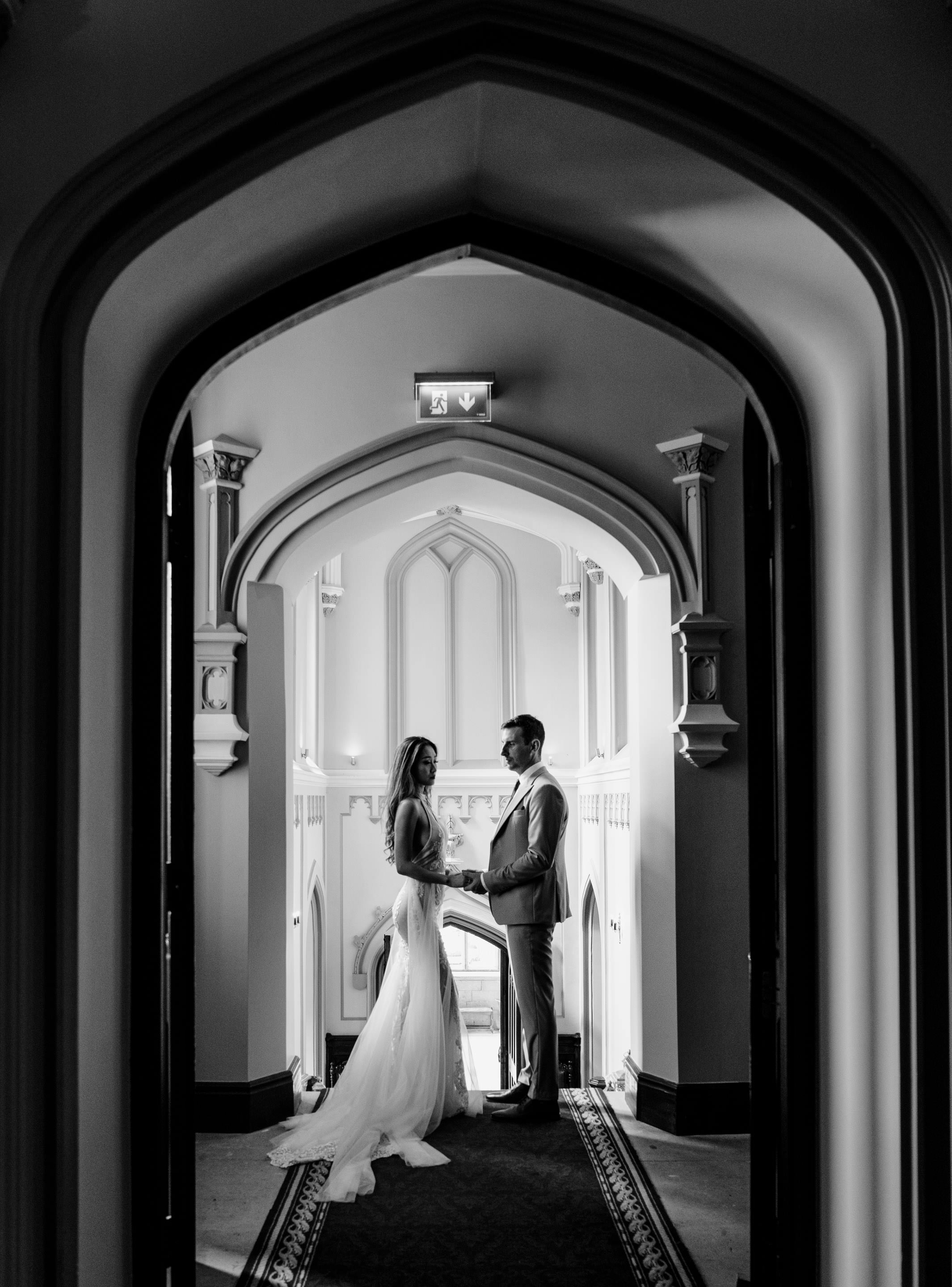 d&c_markree_castle_sligo_wedding_photographer_livia_figueiredo_7.jpg