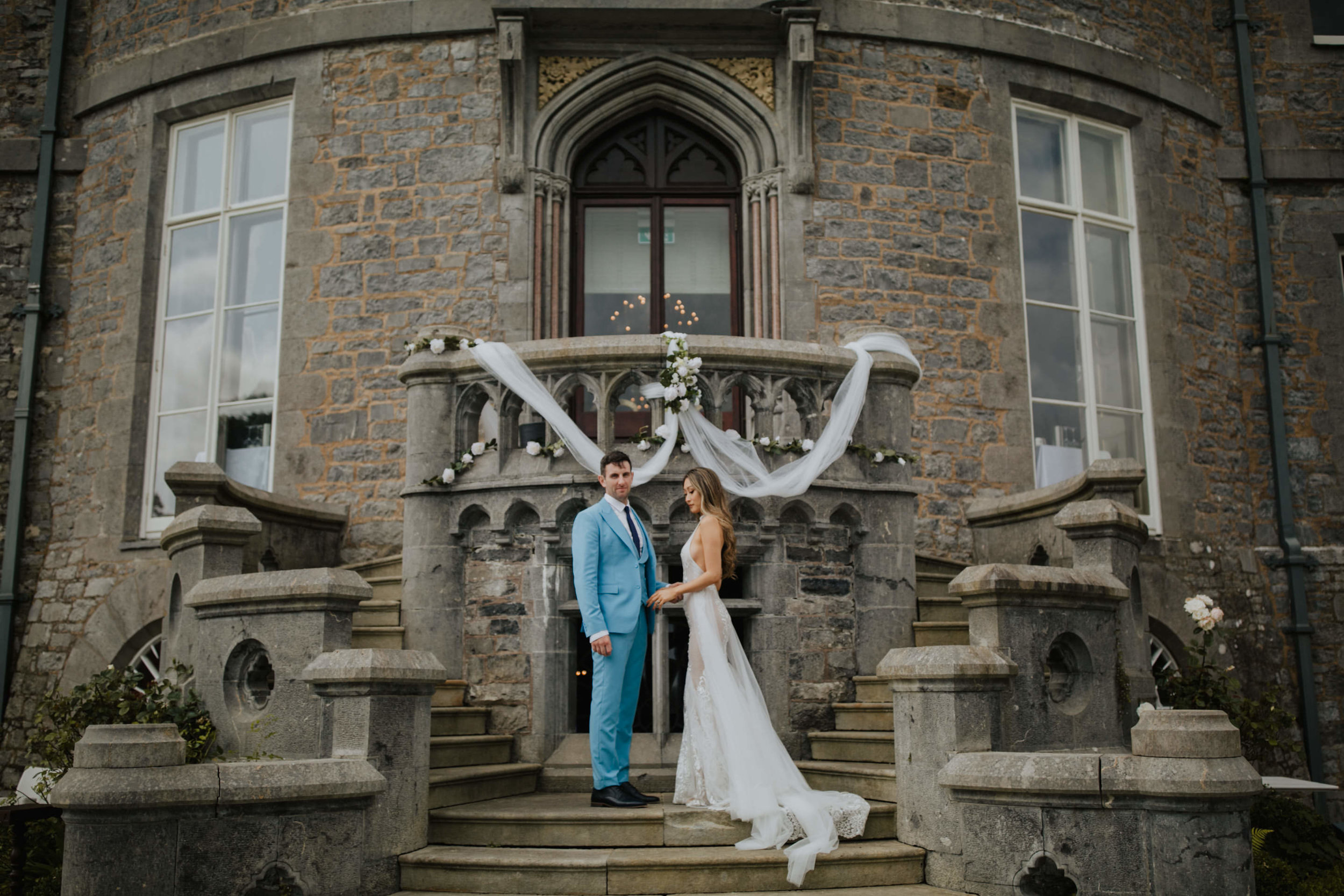 d&c_markree_castle_sligo_wedding_photographer_livia_figueiredo_12.jpg