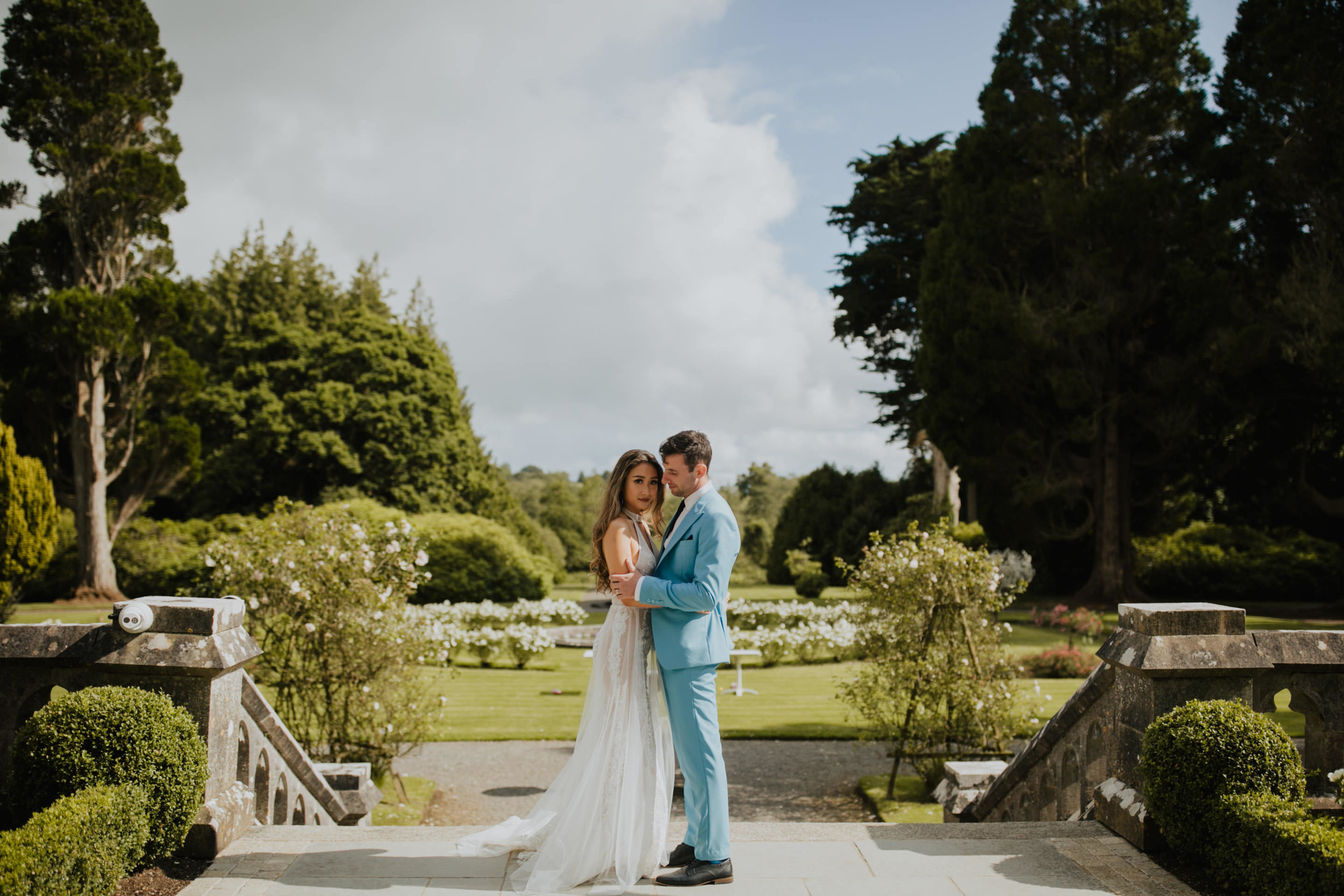 d&c_markree_castle_sligo_wedding_photographer_livia_figueiredo_13.jpg