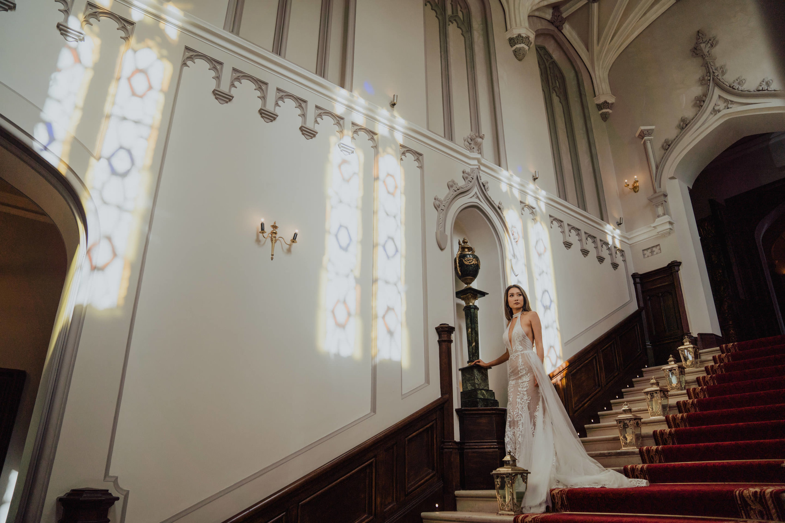 d&c_markree_castle_sligo_wedding_photographer_livia_figueiredo_14.jpg