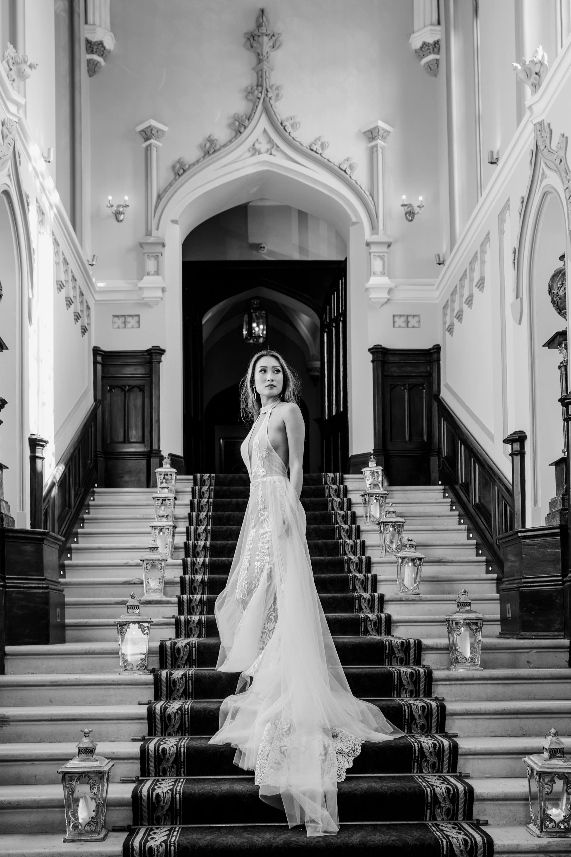 d&c_markree_castle_sligo_wedding_photographer_livia_figueiredo_17.jpg
