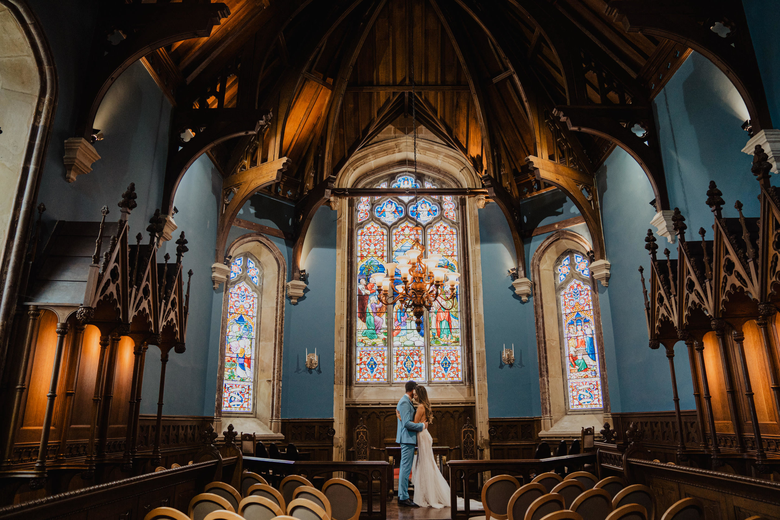 d&c_markree_castle_sligo_wedding_photographer_livia_figueiredo_8.jpg