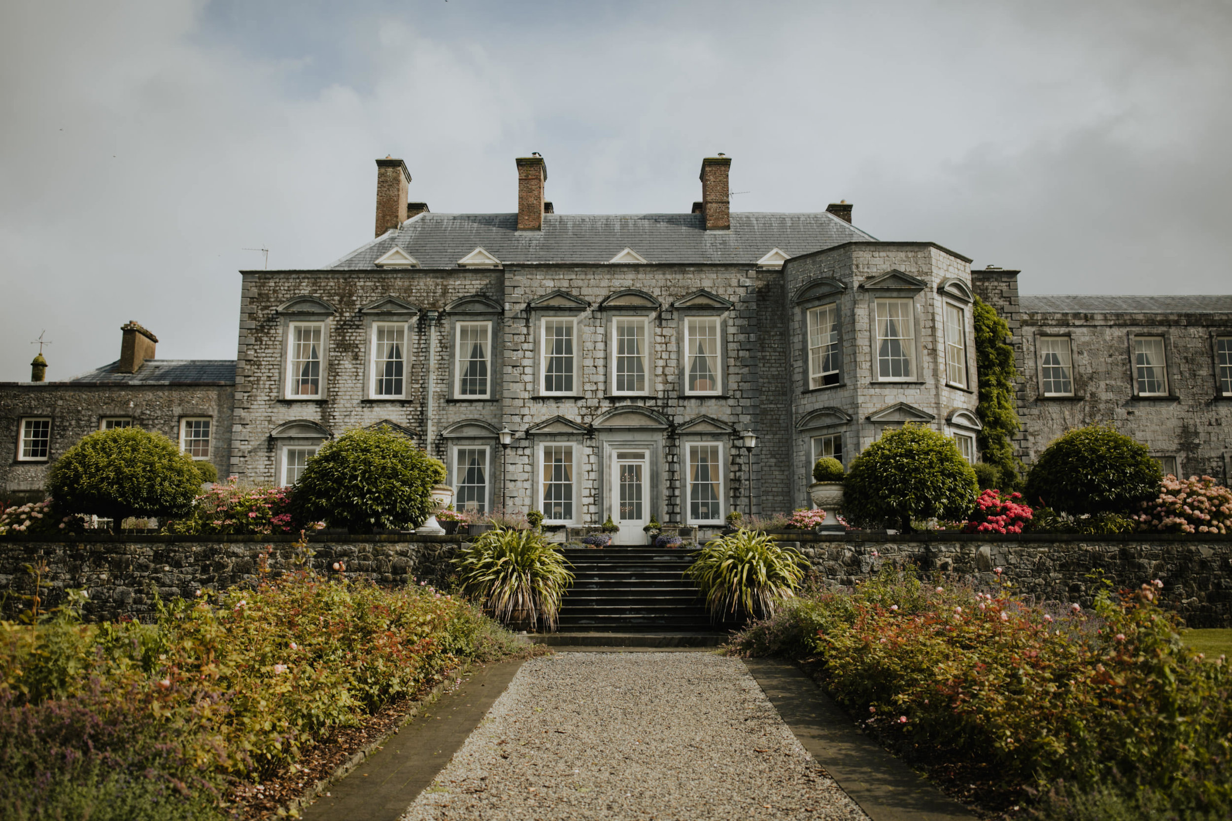 a+n_castle_durrow_wedding_photographer_livia_figueiredo_1.jpg