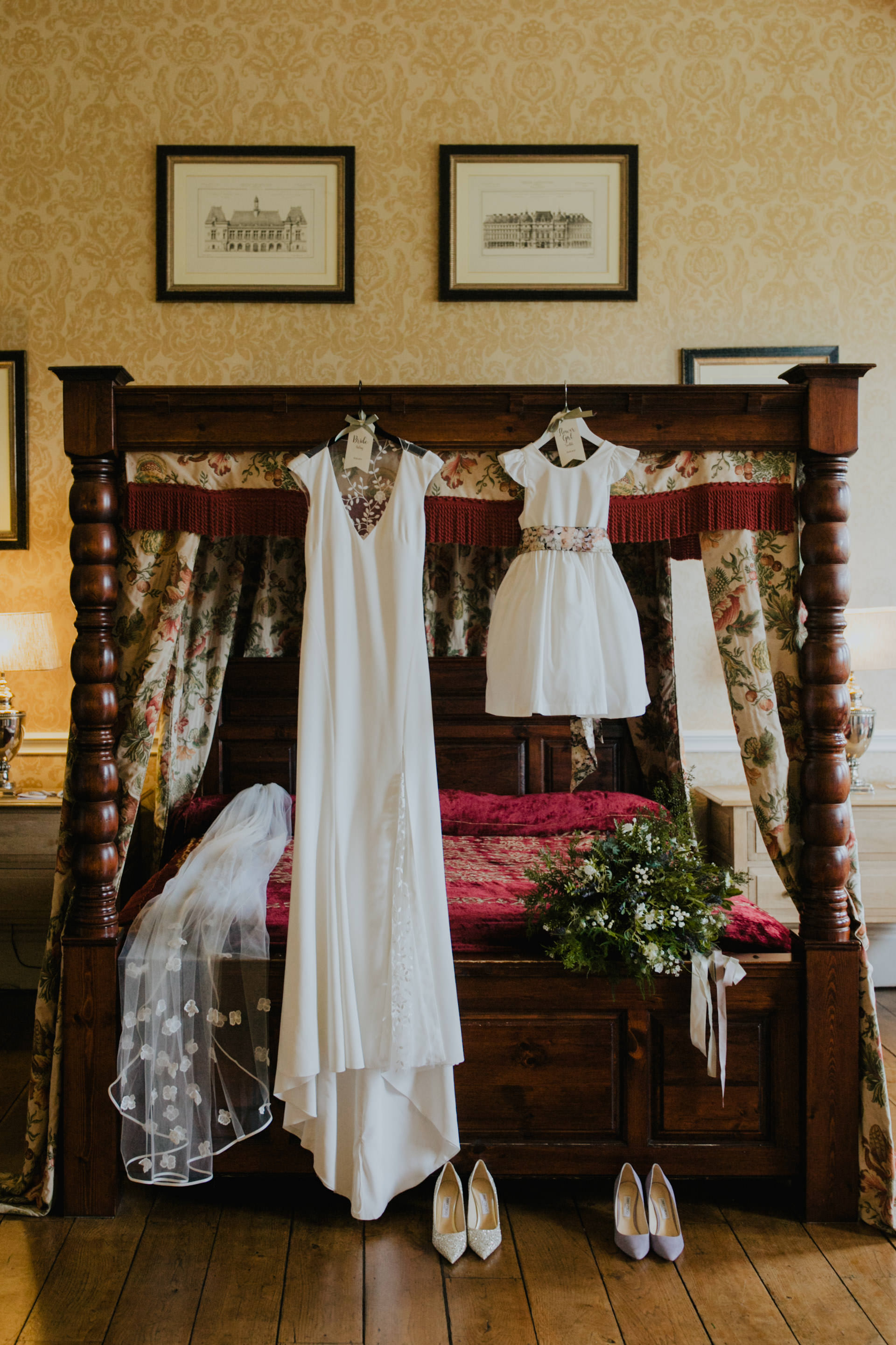 a+n_castle_durrow_wedding_photographer_livia_figueiredo_9.jpg