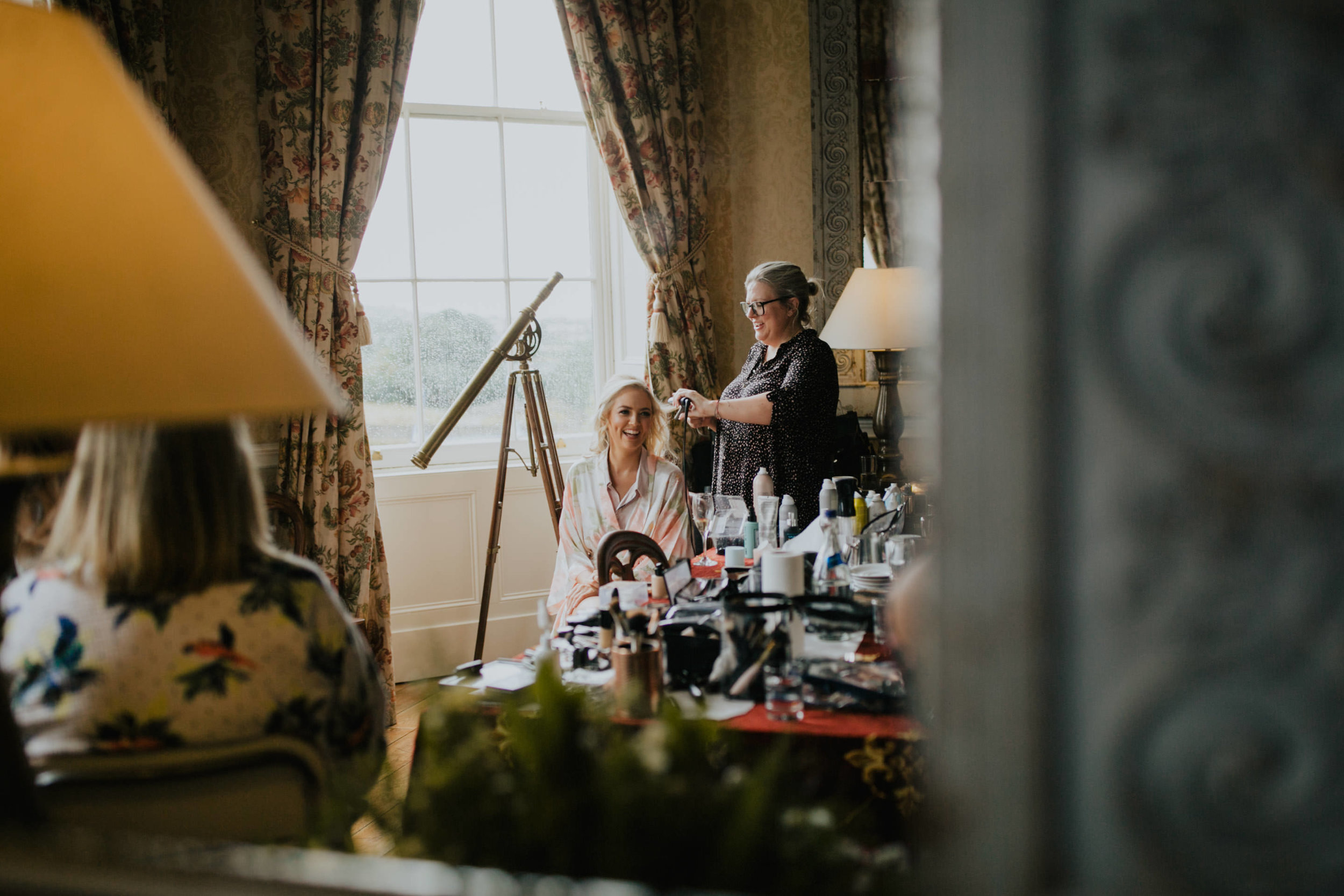 a+n_castle_durrow_wedding_photographer_livia_figueiredo_12.jpg