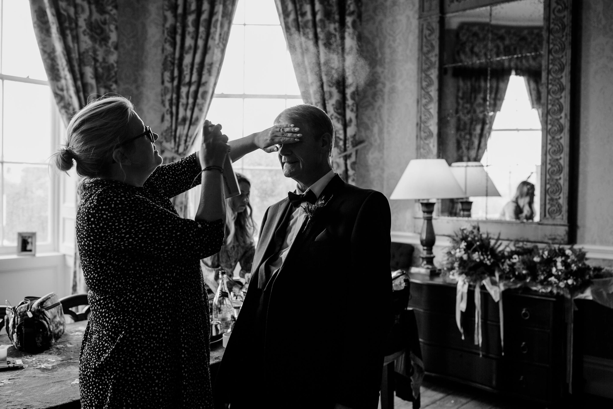 a+n_castle_durrow_wedding_photographer_livia_figueiredo_16.jpg