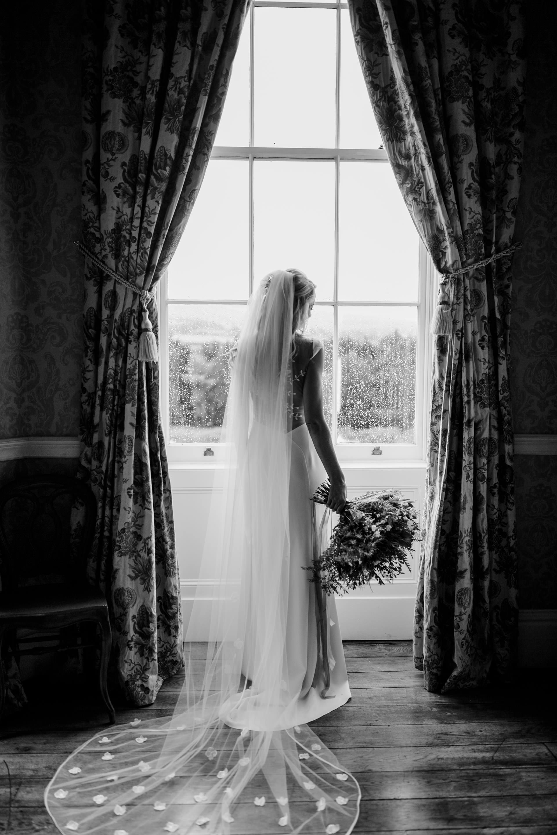 a+n_castle_durrow_wedding_photographer_livia_figueiredo_20.jpg