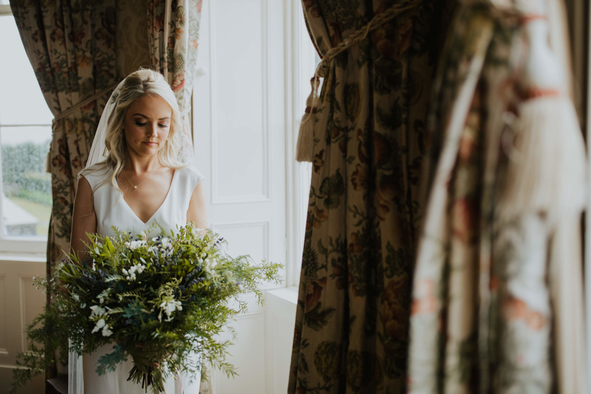 a+n_castle_durrow_wedding_photographer_livia_figueiredo_21.jpg