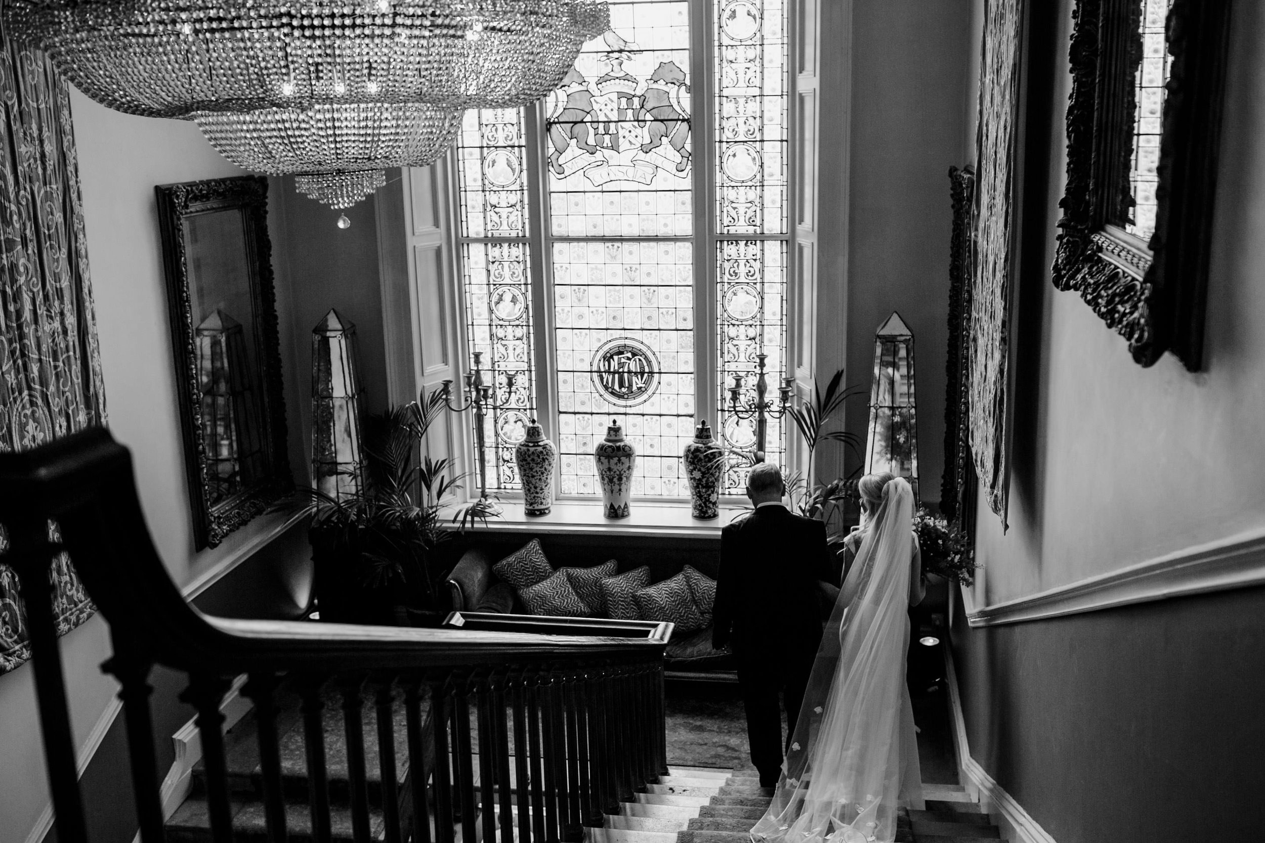 a+n_castle_durrow_wedding_photographer_livia_figueiredo_23.jpg