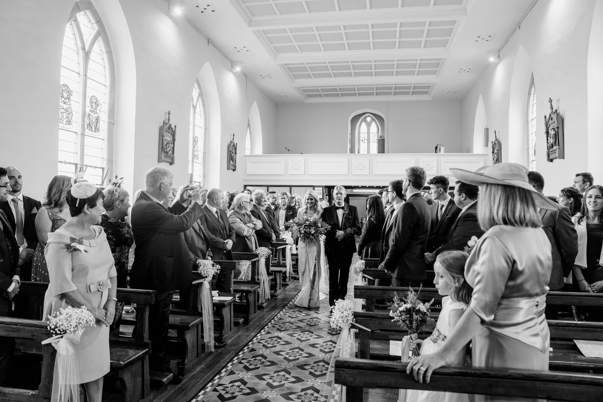 a+n_castle_durrow_wedding_photographer_livia_figueiredo_24.jpg