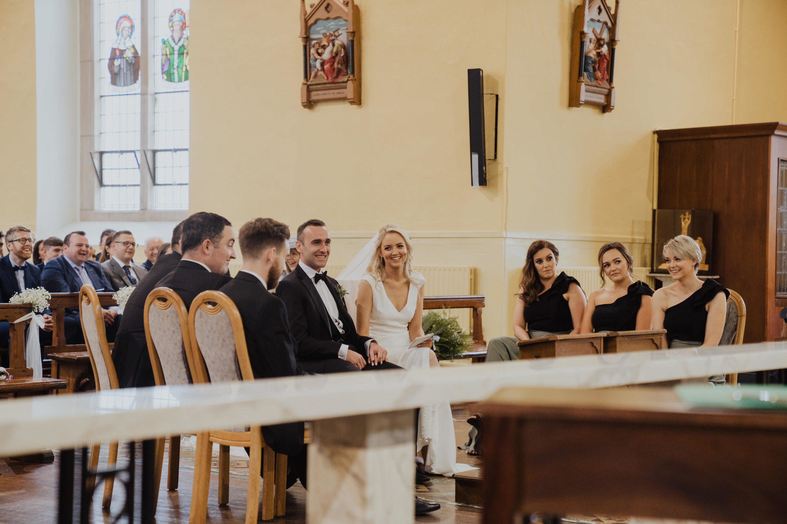 a+n_castle_durrow_wedding_photographer_livia_figueiredo_26.jpg