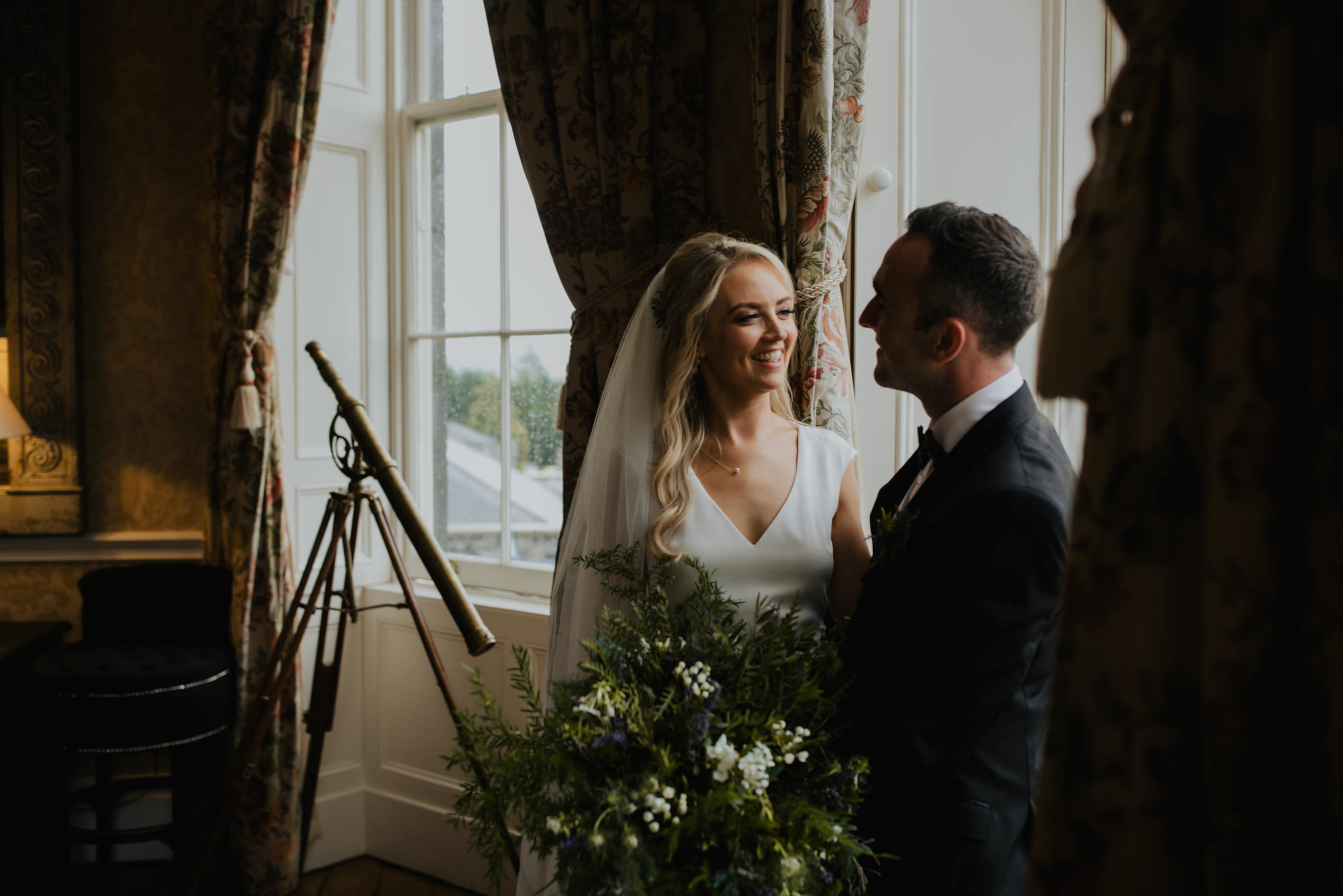 a+n_castle_durrow_wedding_photographer_livia_figueiredo_32.jpg