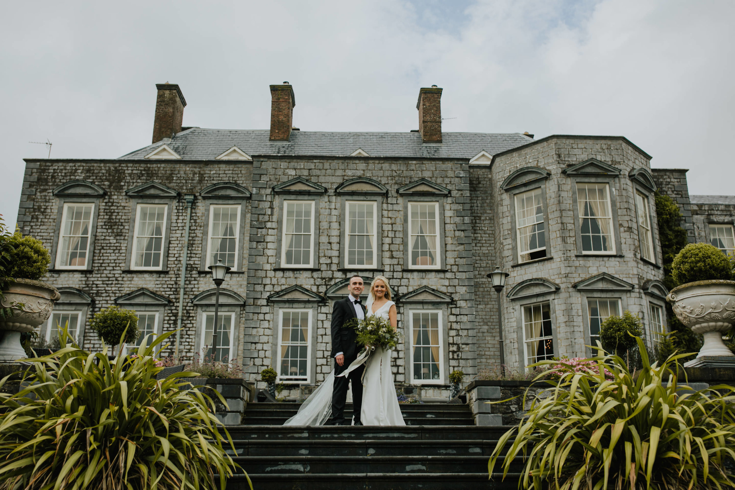 a+n_castle_durrow_wedding_photographer_livia_figueiredo_34.jpg