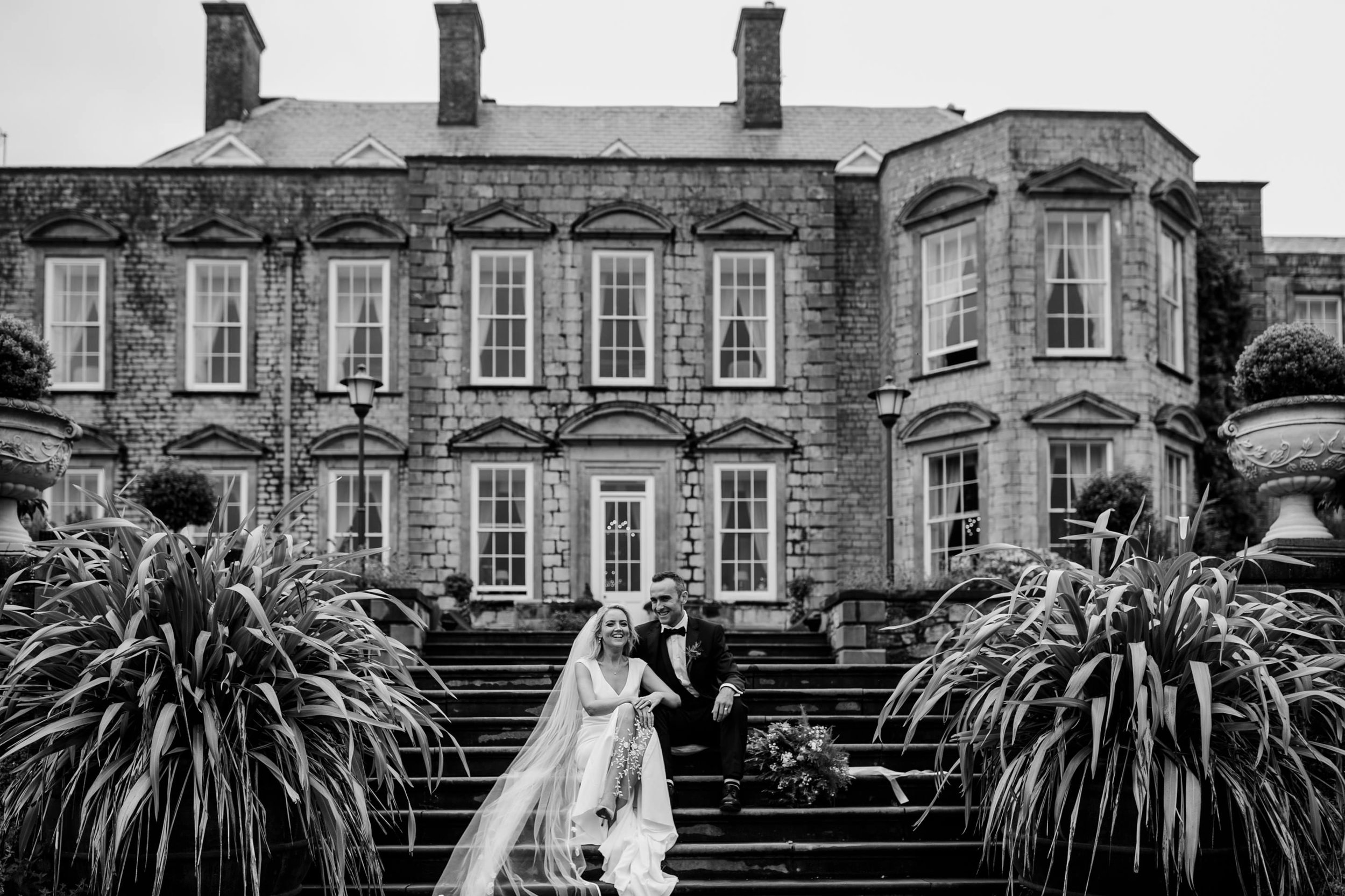 a+n_castle_durrow_wedding_photographer_livia_figueiredo_35.jpg