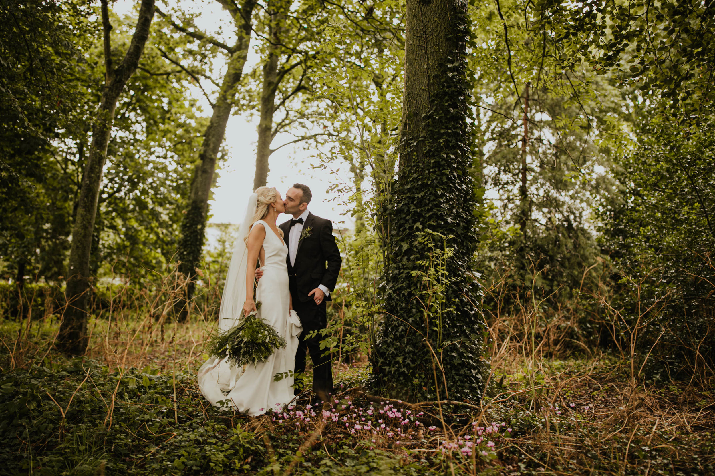 a+n_castle_durrow_wedding_photographer_livia_figueiredo_37.jpg