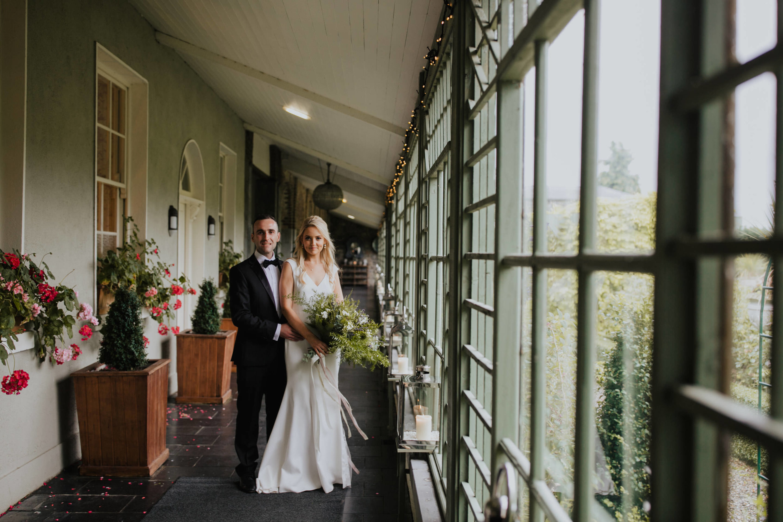 a+n_castle_durrow_wedding_photographer_livia_figueiredo_39.jpg