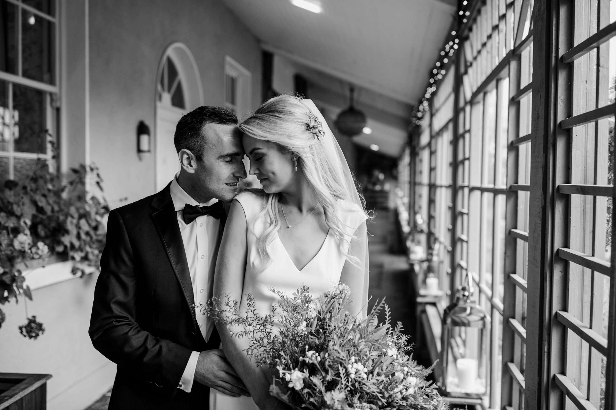 a+n_castle_durrow_wedding_photographer_livia_figueiredo_40.jpg