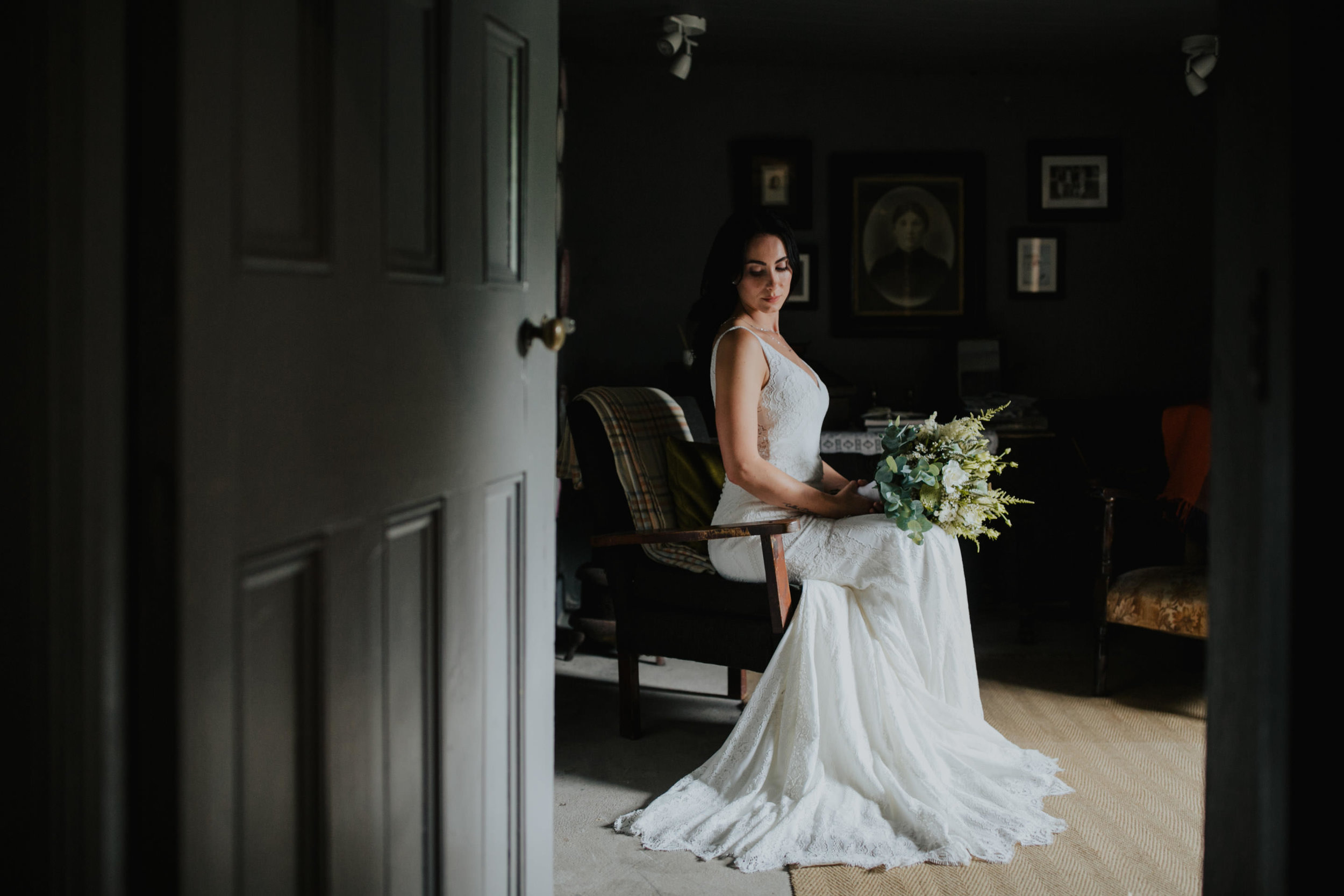 c+r_ballilogue_wedding_kilkenny_wedding_photographer_livia_figueiredo_4.jpg