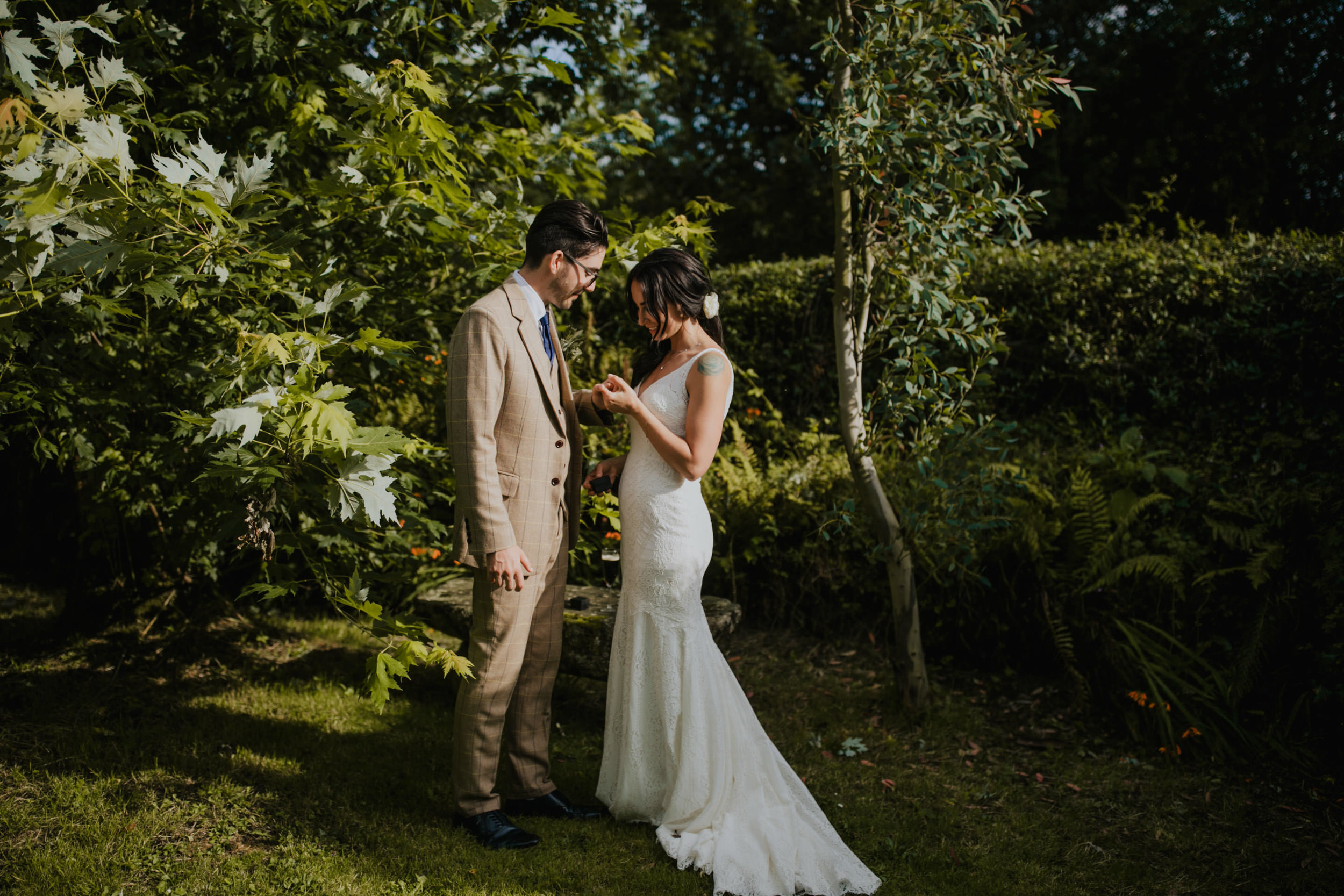 c+r_ballilogue_wedding_kilkenny_wedding_photographer_livia_figueiredo_18.jpg