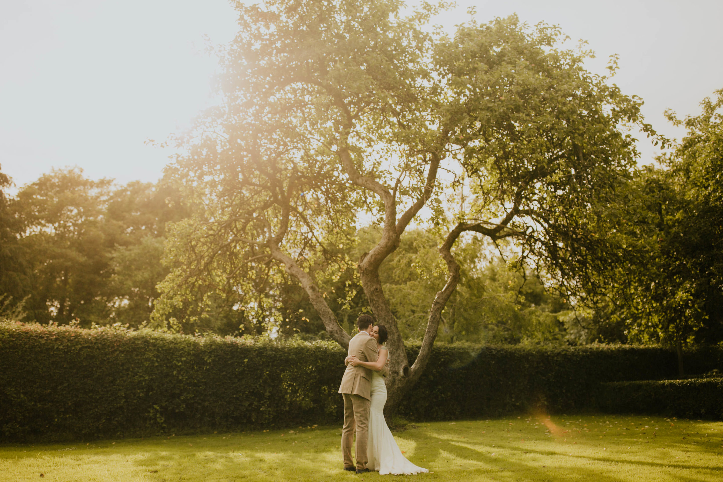 c+r_ballilogue_wedding_kilkenny_wedding_photographer_livia_figueiredo_19.jpg