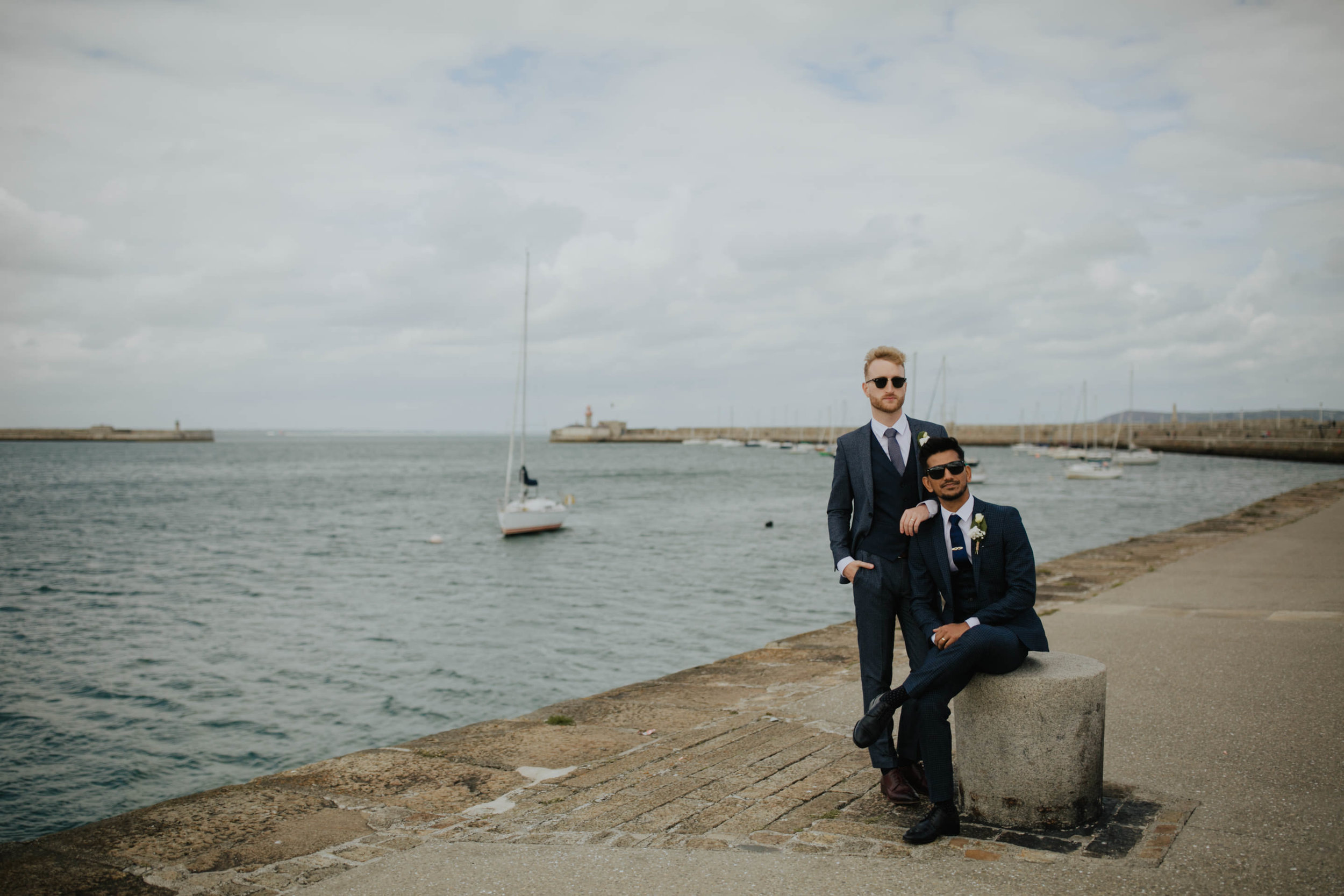 d&l_dunlaoghaire_wedding_photographer_livia_figueiredo_13.jpg