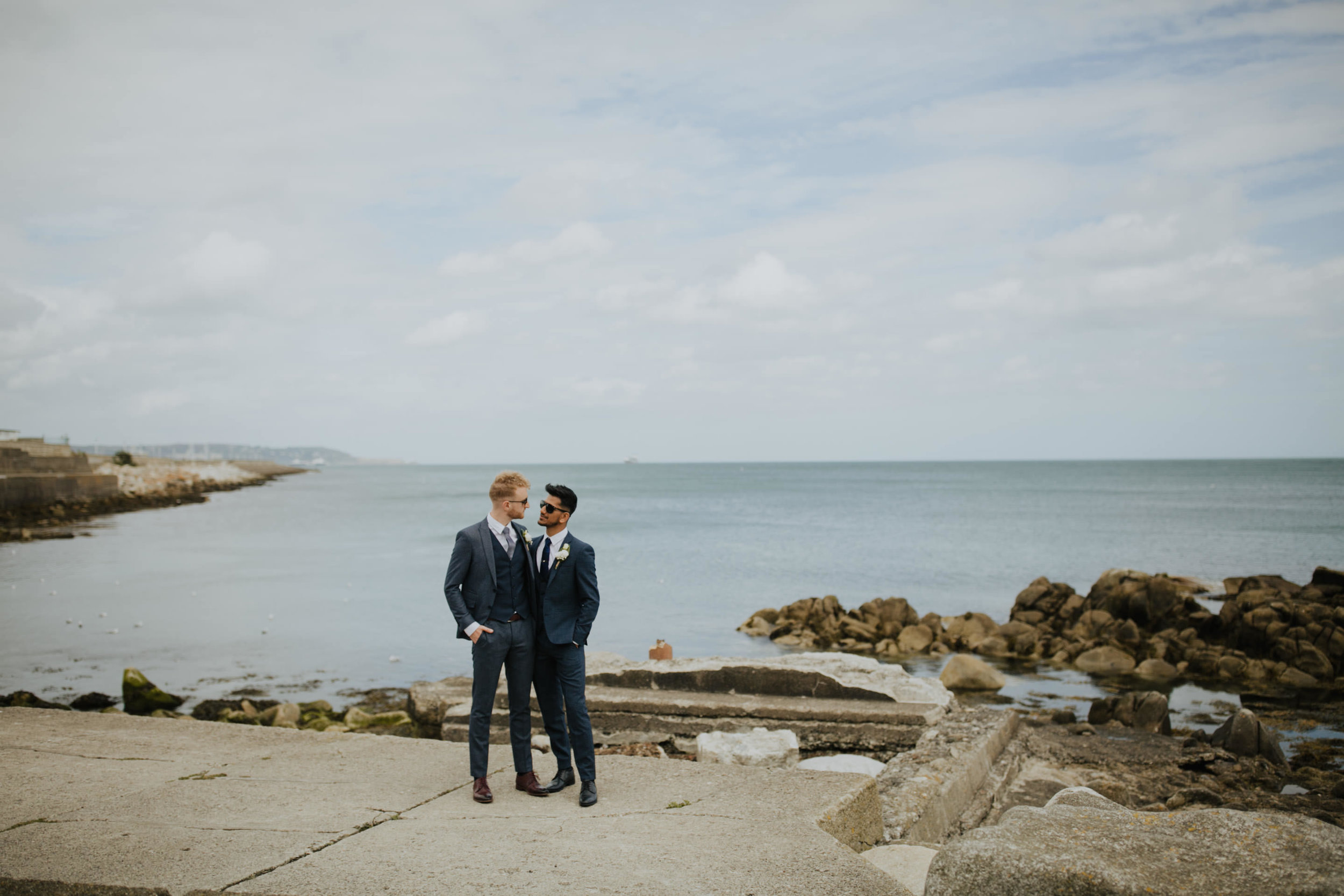 d&l_dunlaoghaire_wedding_photographer_livia_figueiredo_2.jpg