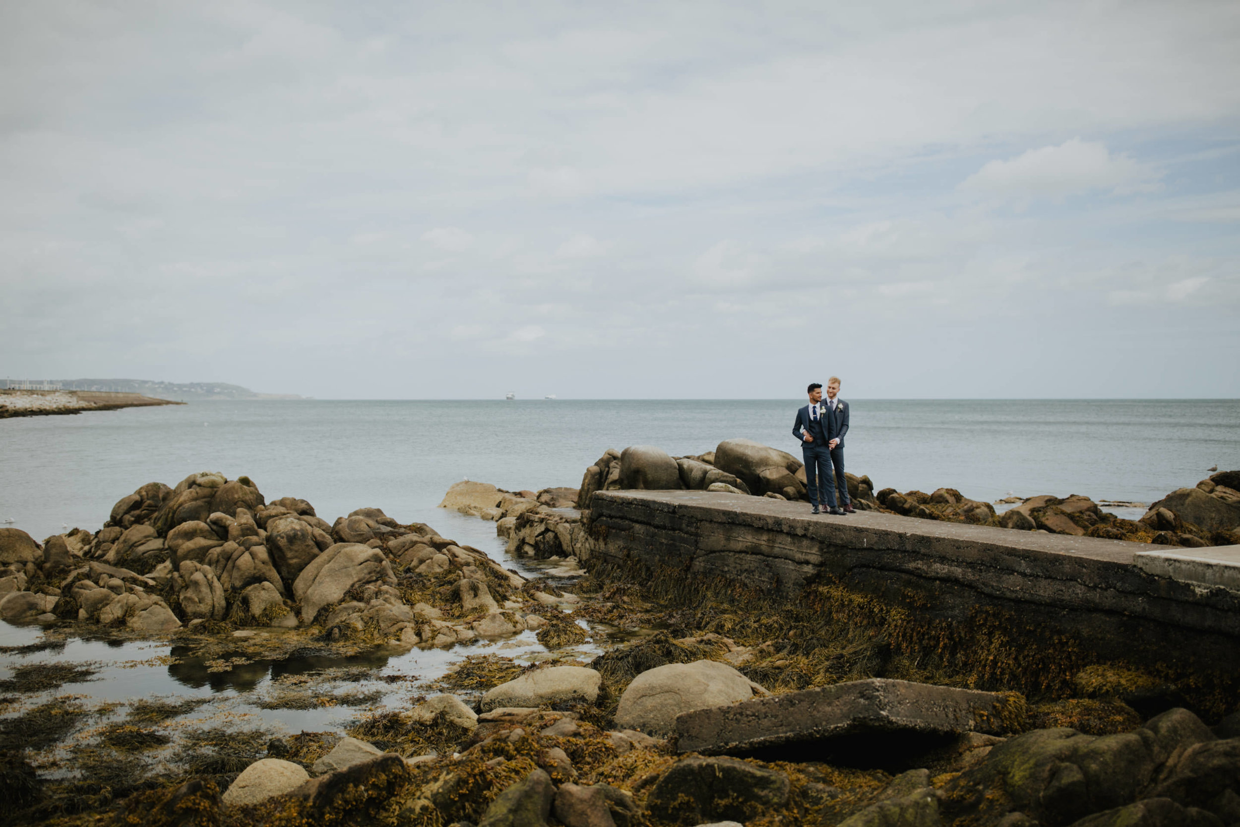 d&l_dunlaoghaire_wedding_photographer_livia_figueiredo_3.jpg