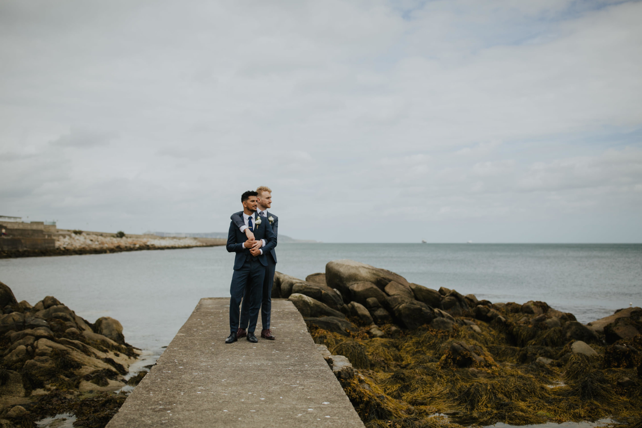 d&l_dunlaoghaire_wedding_photographer_livia_figueiredo_5.jpg