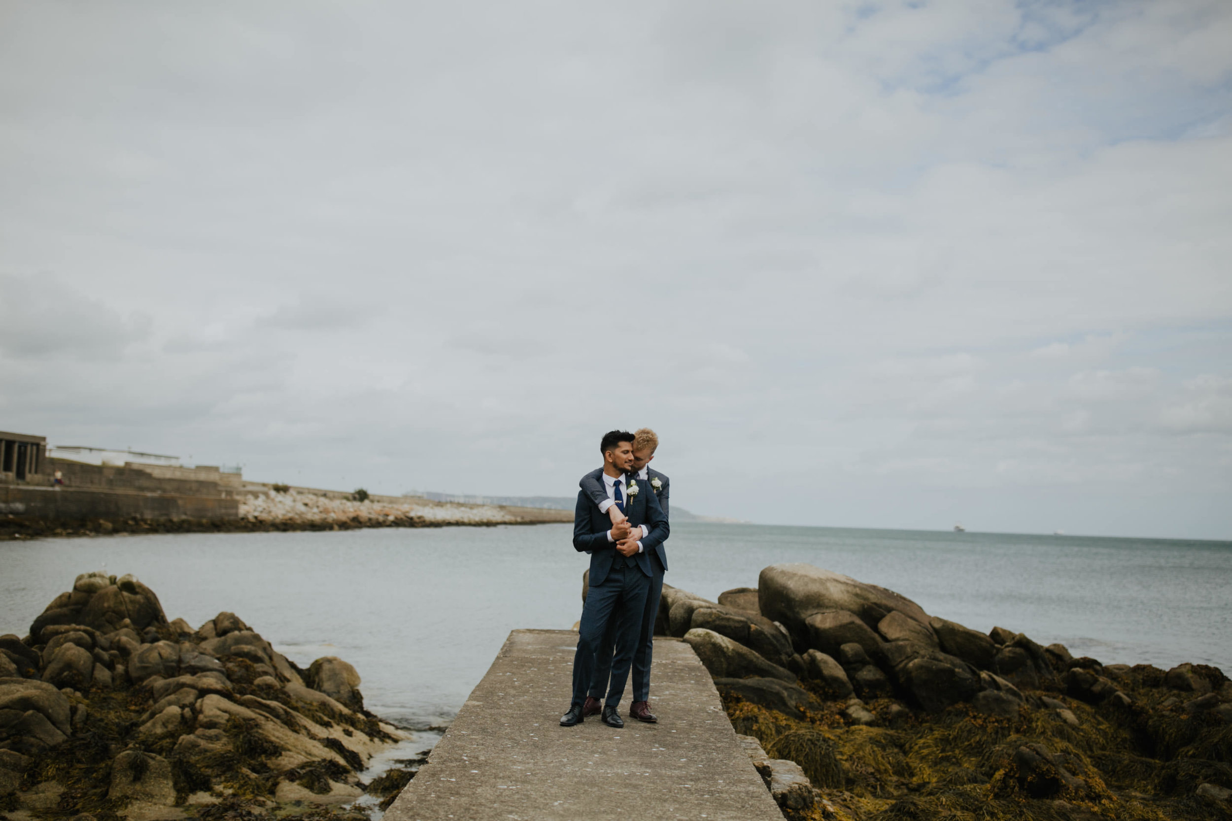 d&l_dunlaoghaire_wedding_photographer_livia_figueiredo_6.jpg