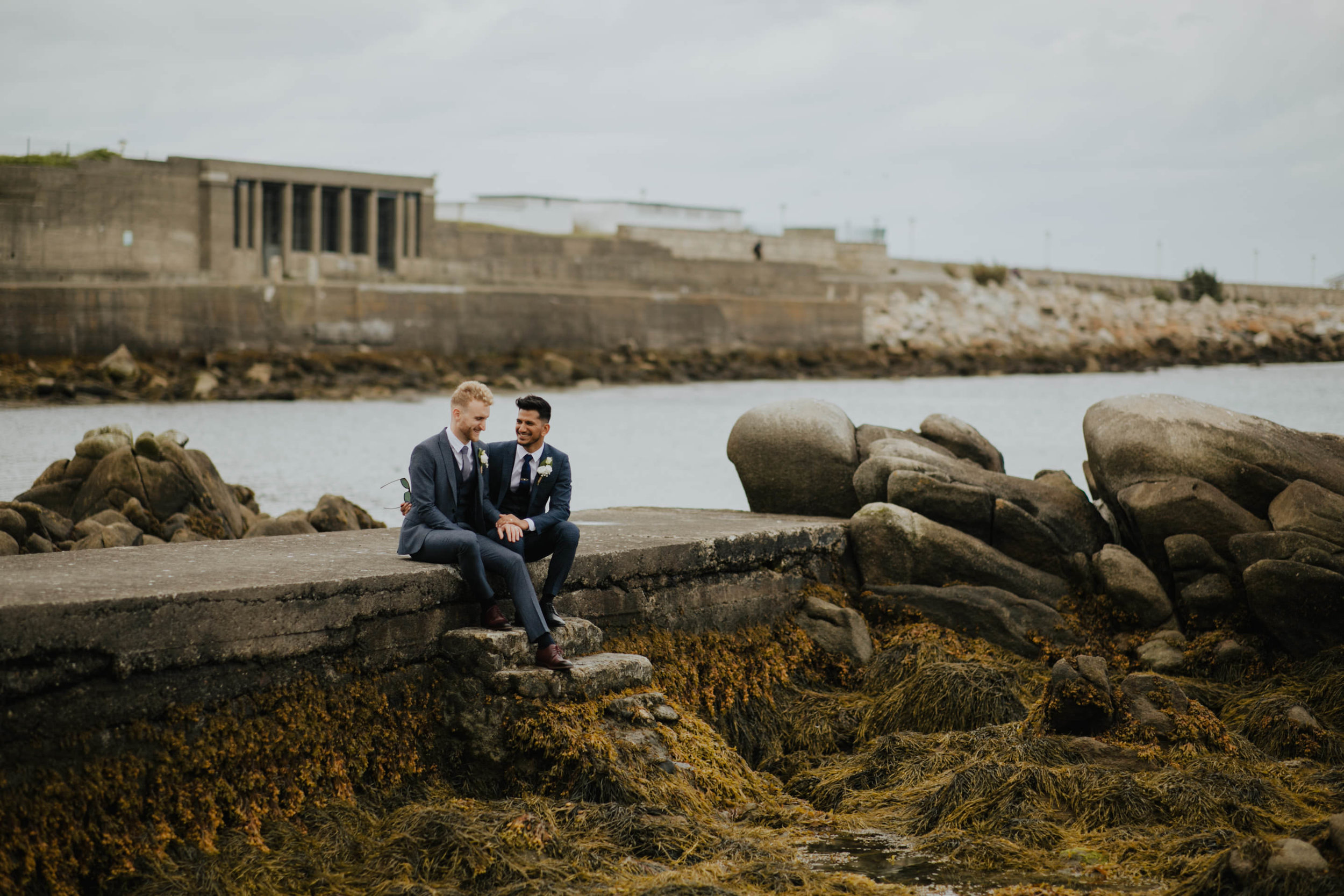d&l_dunlaoghaire_wedding_photographer_livia_figueiredo_7.jpg