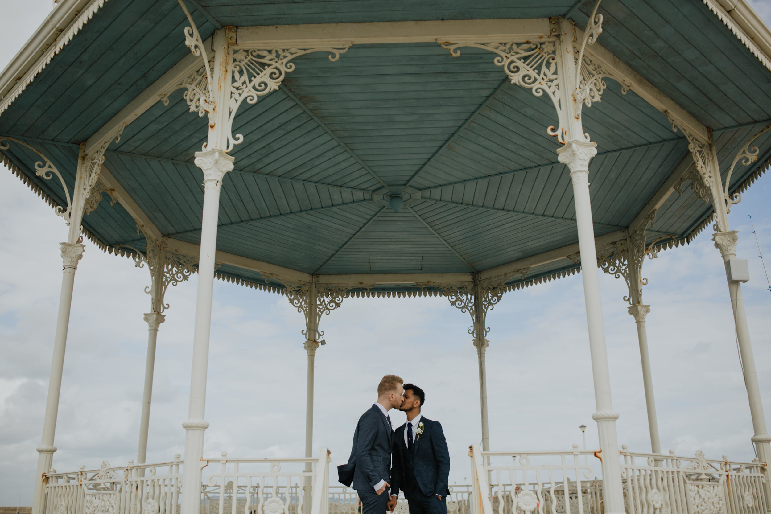 d&l_dunlaoghaire_wedding_photographer_livia_figueiredo_11.jpg