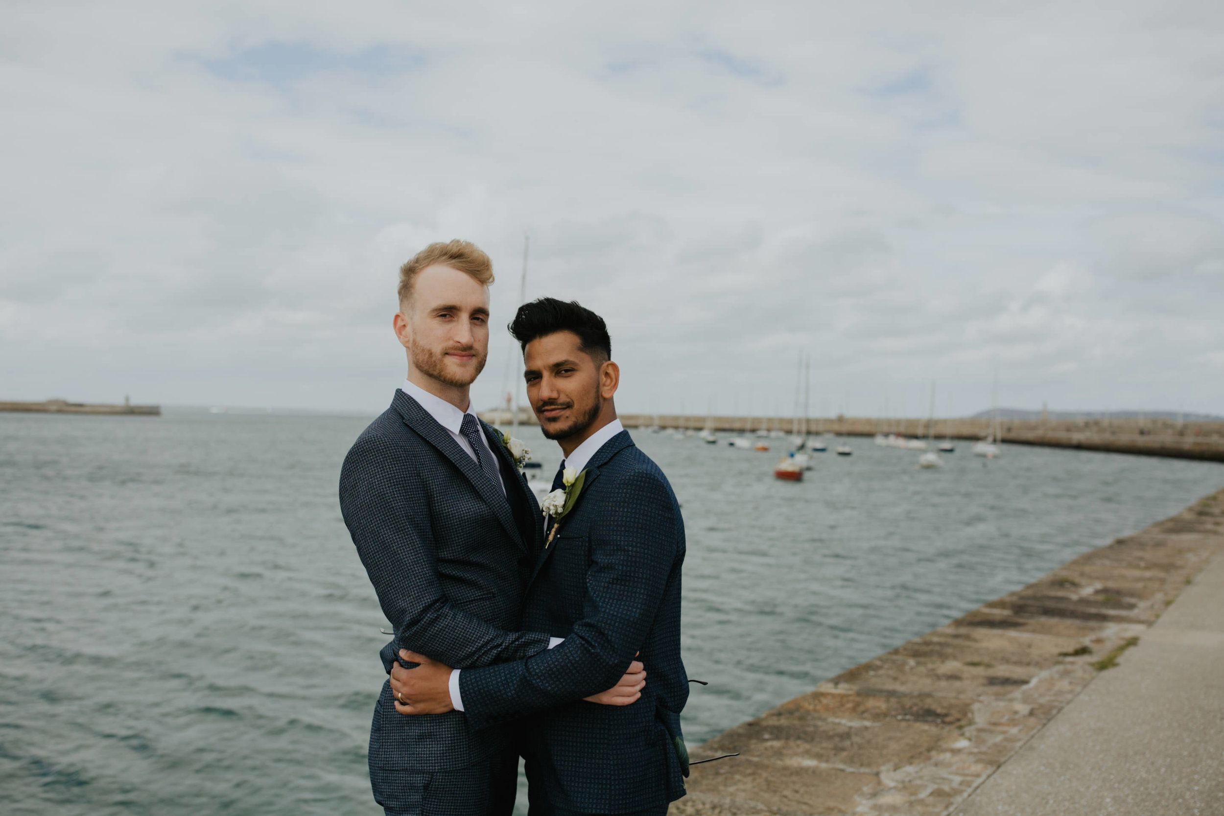 d&l_dunlaoghaire_wedding_photographer_livia_figueiredo_12.jpg