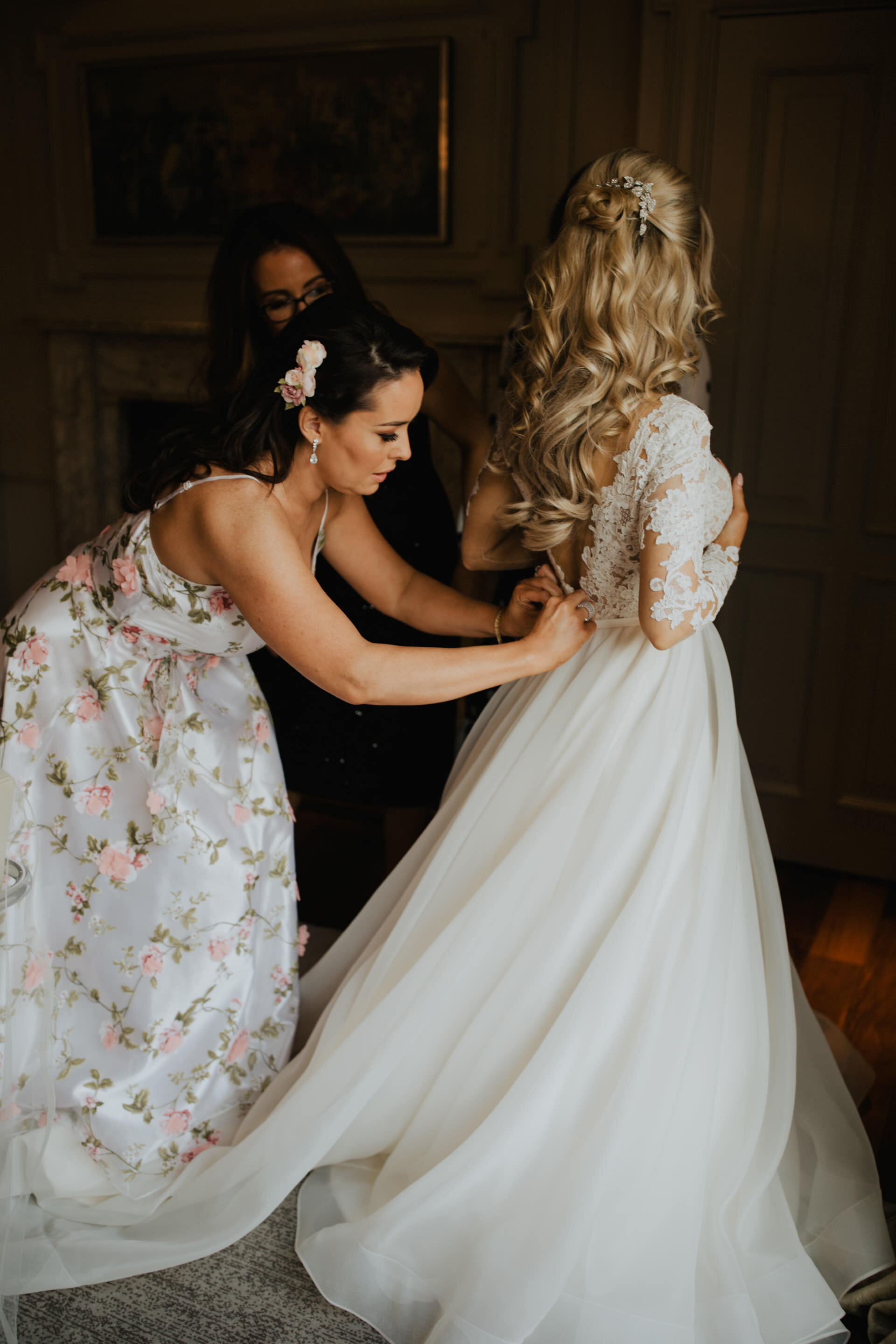 c&s_the_westbury_wedding_photographer_livia_figueiredo_4.jpg