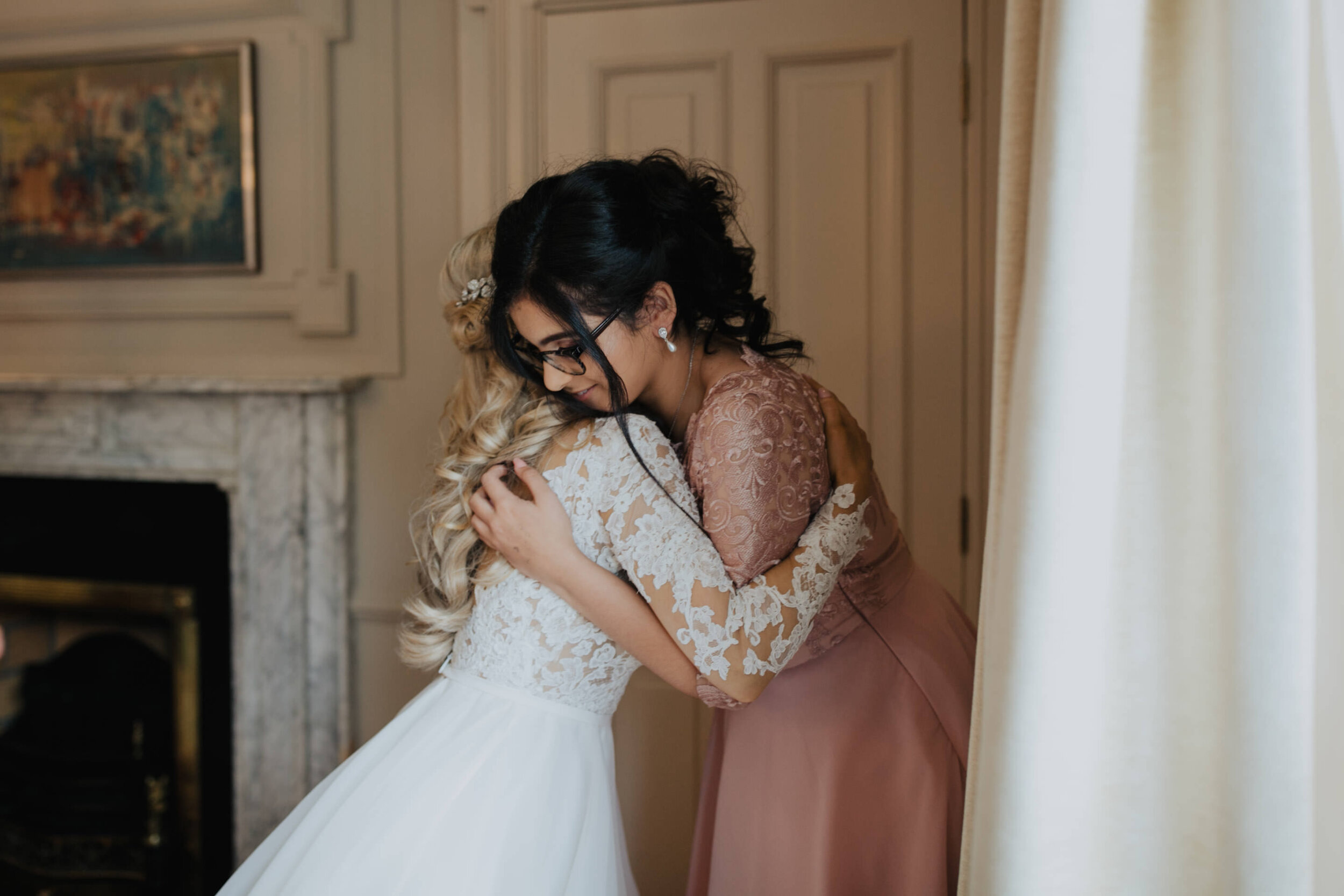 c&s_the_westbury_wedding_photographer_livia_figueiredo_6.jpg