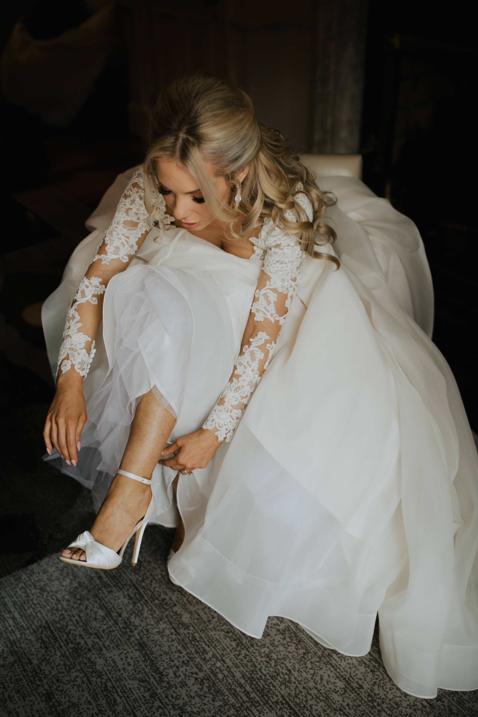 c&s_the_westbury_wedding_photographer_livia_figueiredo_7.jpg