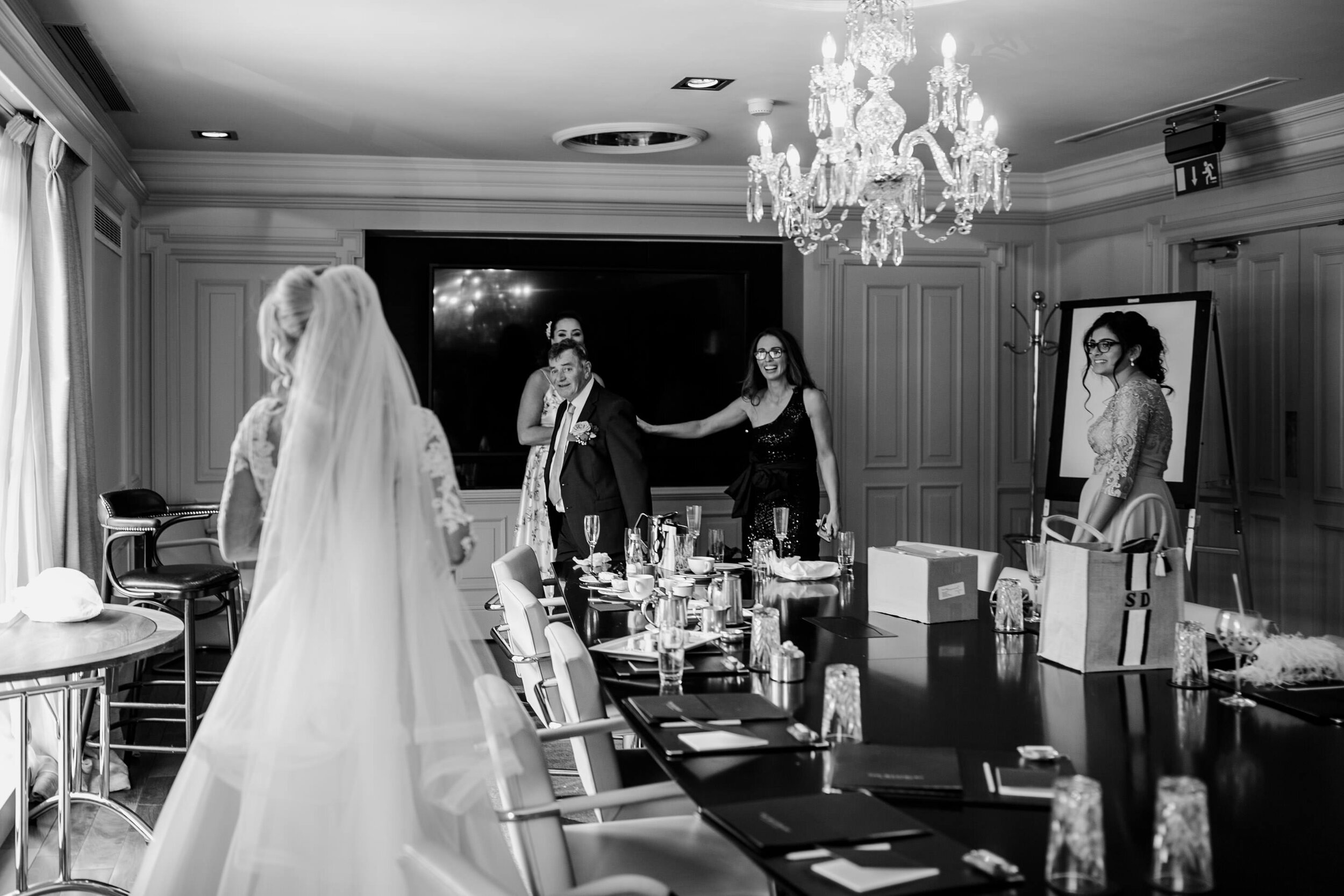 c&s_the_westbury_wedding_photographer_livia_figueiredo_8.jpg