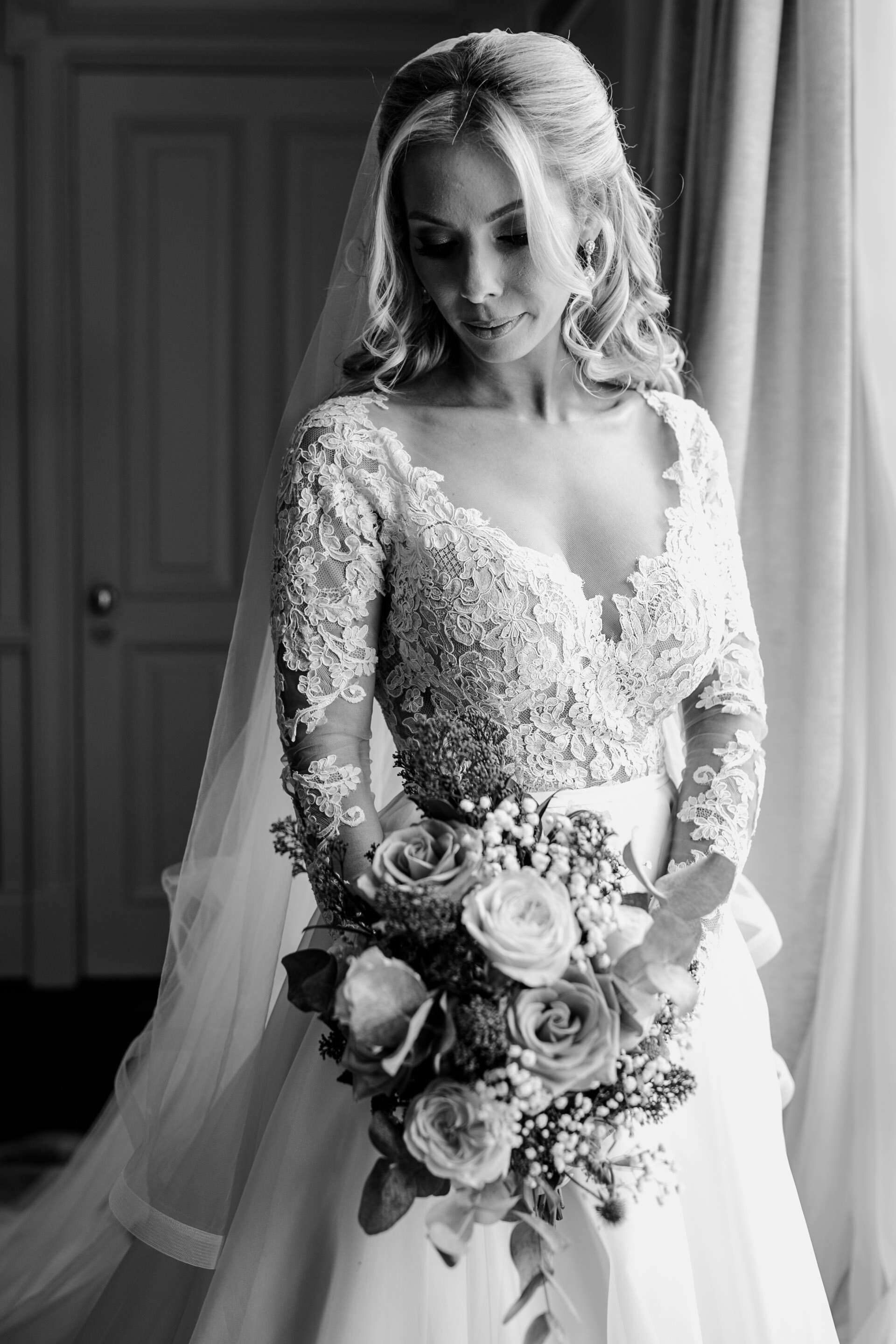 c&s_the_westbury_wedding_photographer_livia_figueiredo_15.jpg