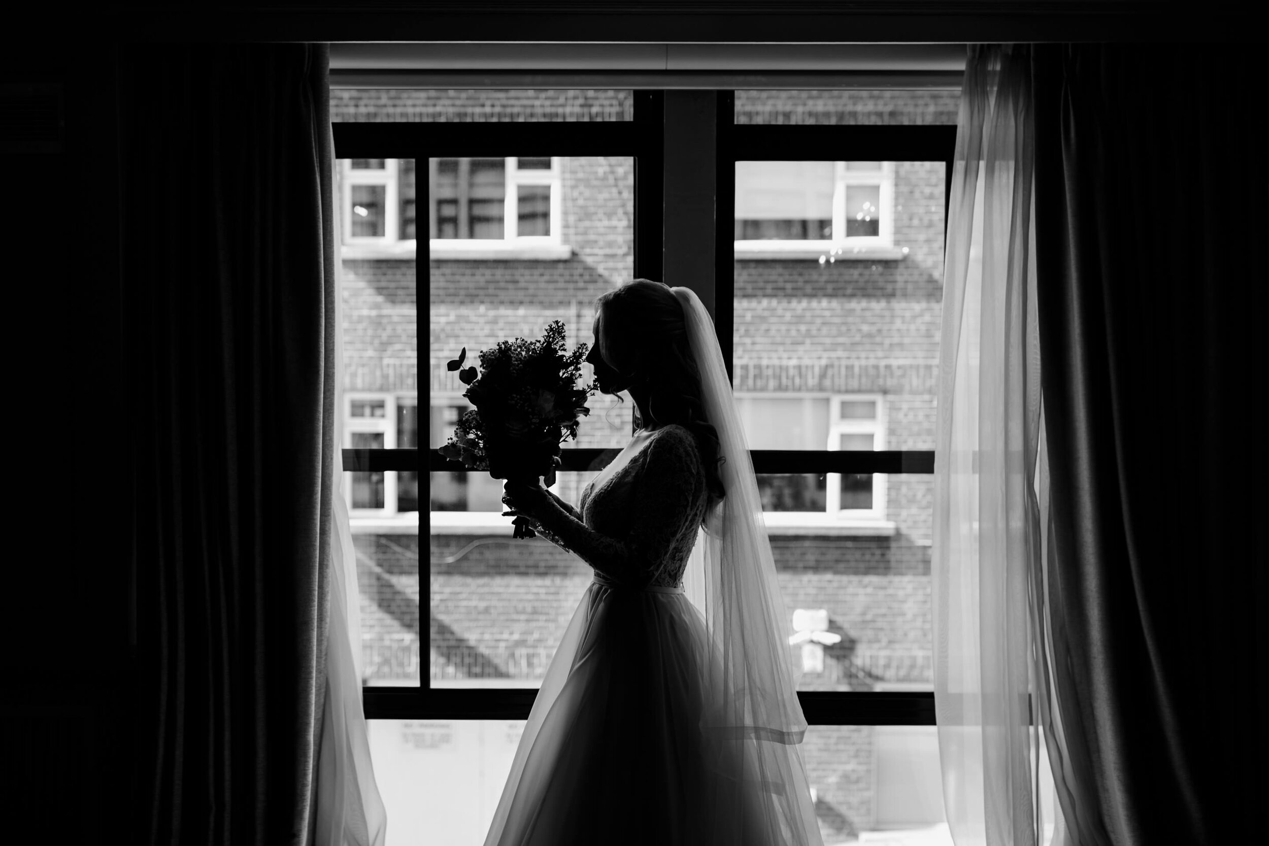 c&s_the_westbury_wedding_photographer_livia_figueiredo_18.jpg