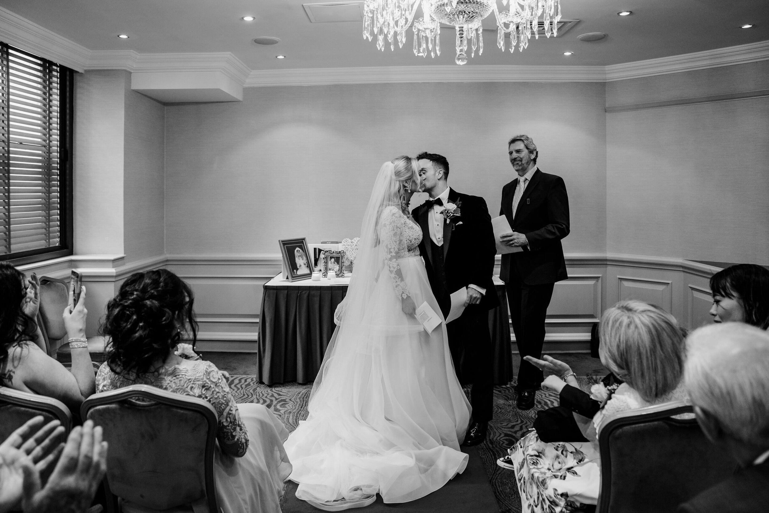 c&s_the_westbury_wedding_photographer_livia_figueiredo_27.jpg
