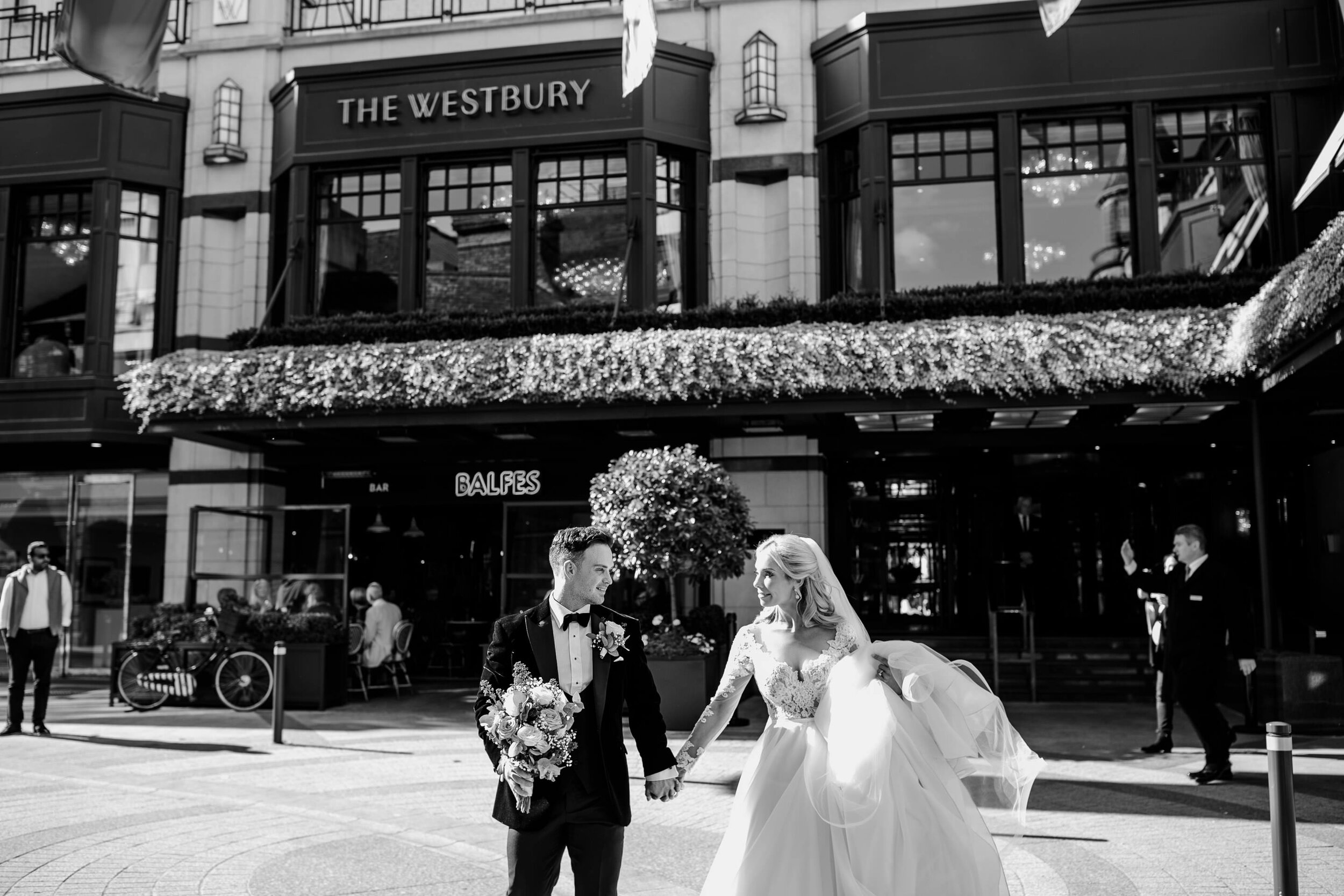c&s_the_westbury_wedding_photographer_livia_figueiredo_32.jpg