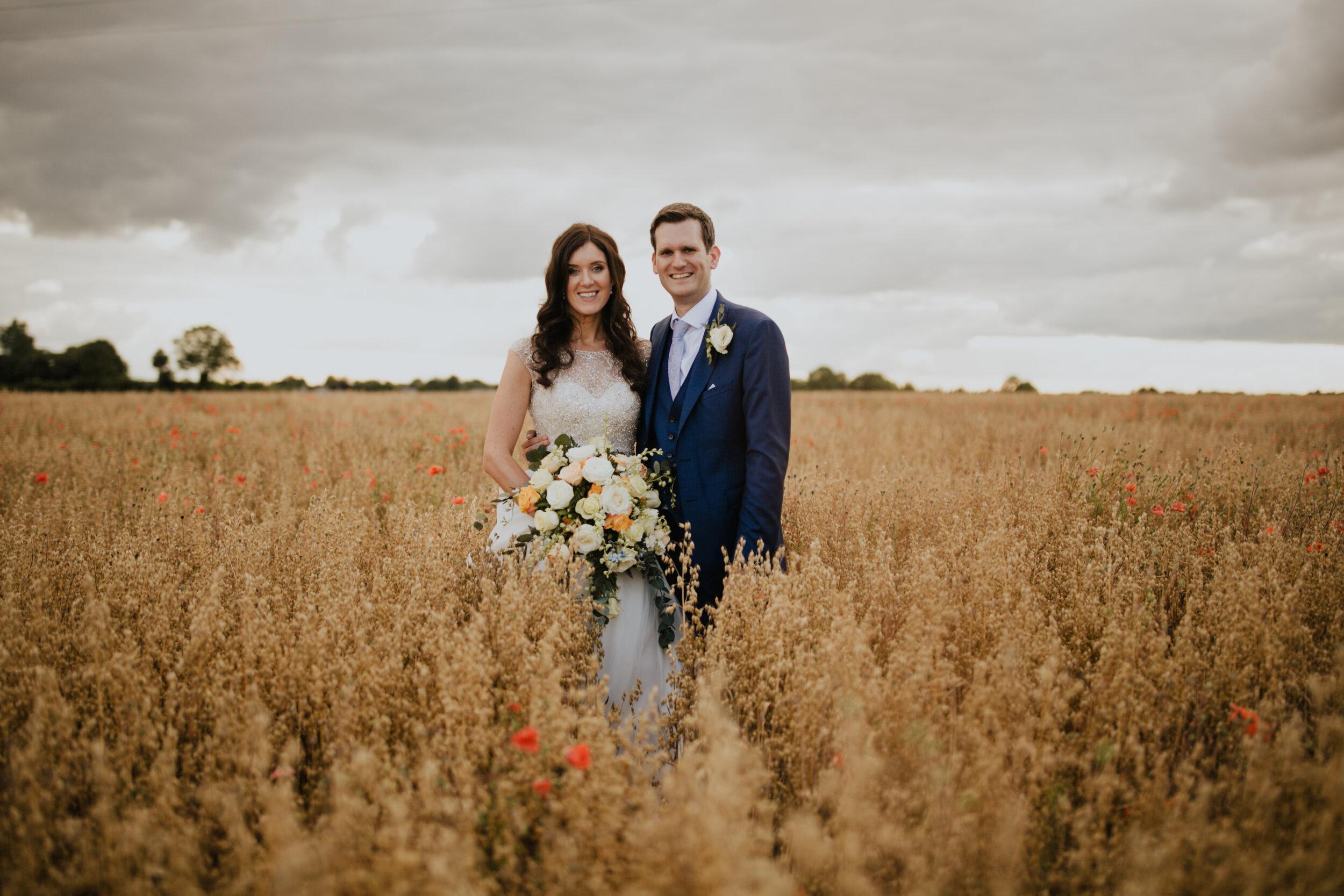 Dennigan Photography: Wedding Photographers Kerry