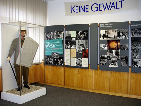 Stasimuseum_Berlin_019.jpg