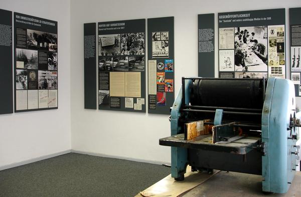 Stasimuseum_Berlin_020.jpg