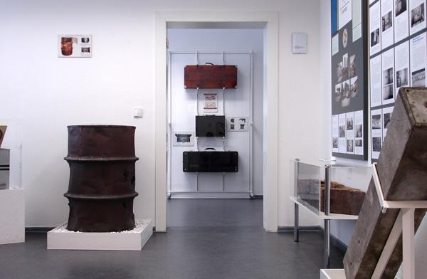 Stasimuseum_Berlin_025.jpg