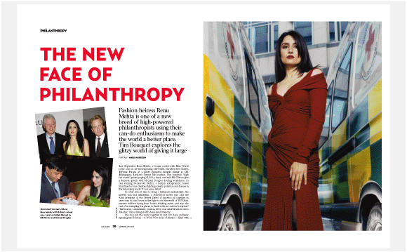 The-Face-of-New-Philanthropy-TimesMag.png