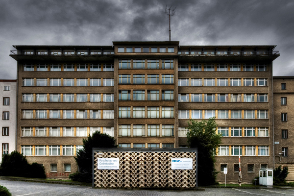 Stasimuseum_Berlin_028 RETOUCHED.jpg