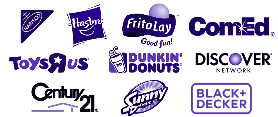 brands3.png