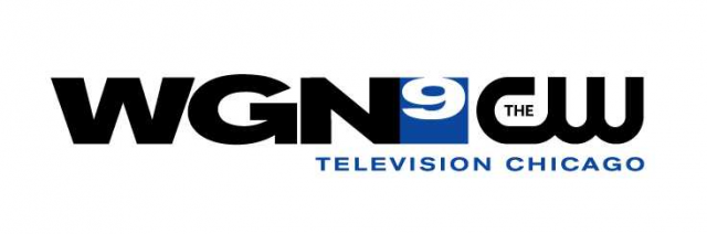 WGN-Chicago-Logo-640x212.png
