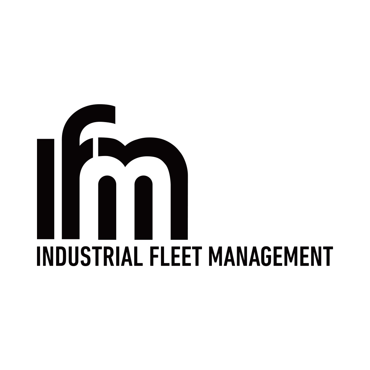 IFM_Logo.jpg